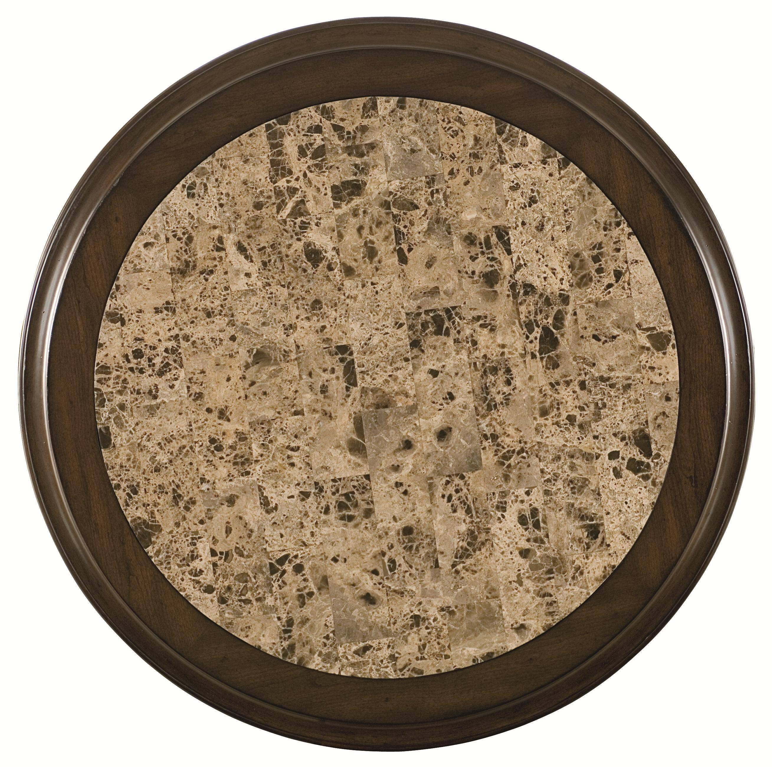 Cool Of Stone Top Coffee Table – Granite Coffee Table Top, Stone pertaining to Round Slate Top Coffee Tables (Image 3 of 30)