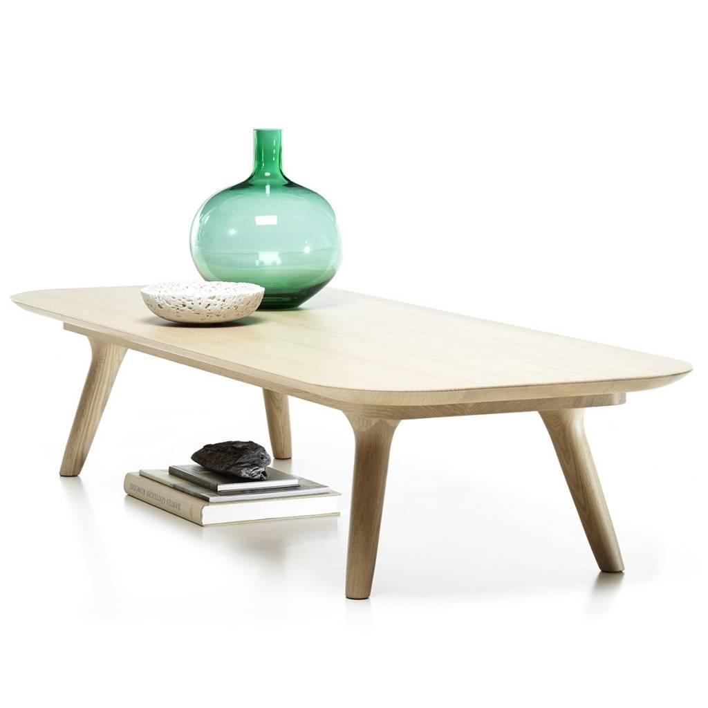 Corner Coffee Table – Corner Wedge Coffee Table, Corner Lift with Rounded Corner Coffee Tables (Image 14 of 30)