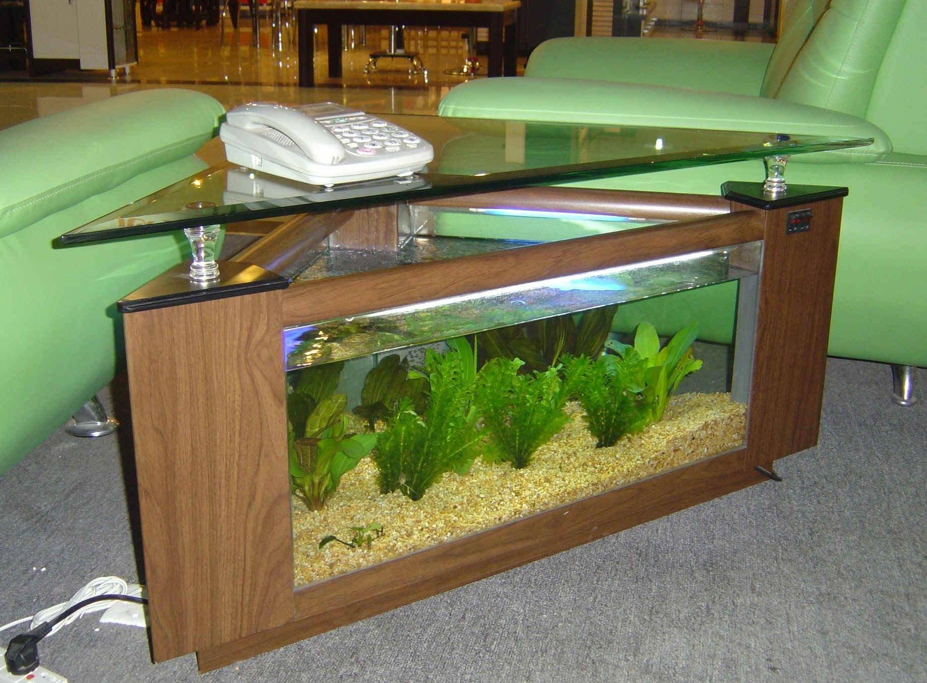 Corner Coffee Tables / Coffee Tables / Thippo in Corner Coffee Tables (Image 14 of 30)