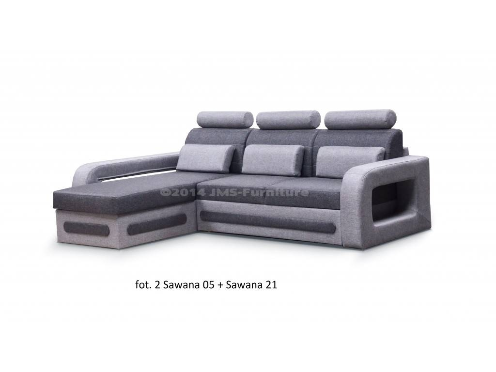 Corner Sofa With Bed Most In-Demand Home Design intended for Mini Sofa Beds (Image 6 of 30)