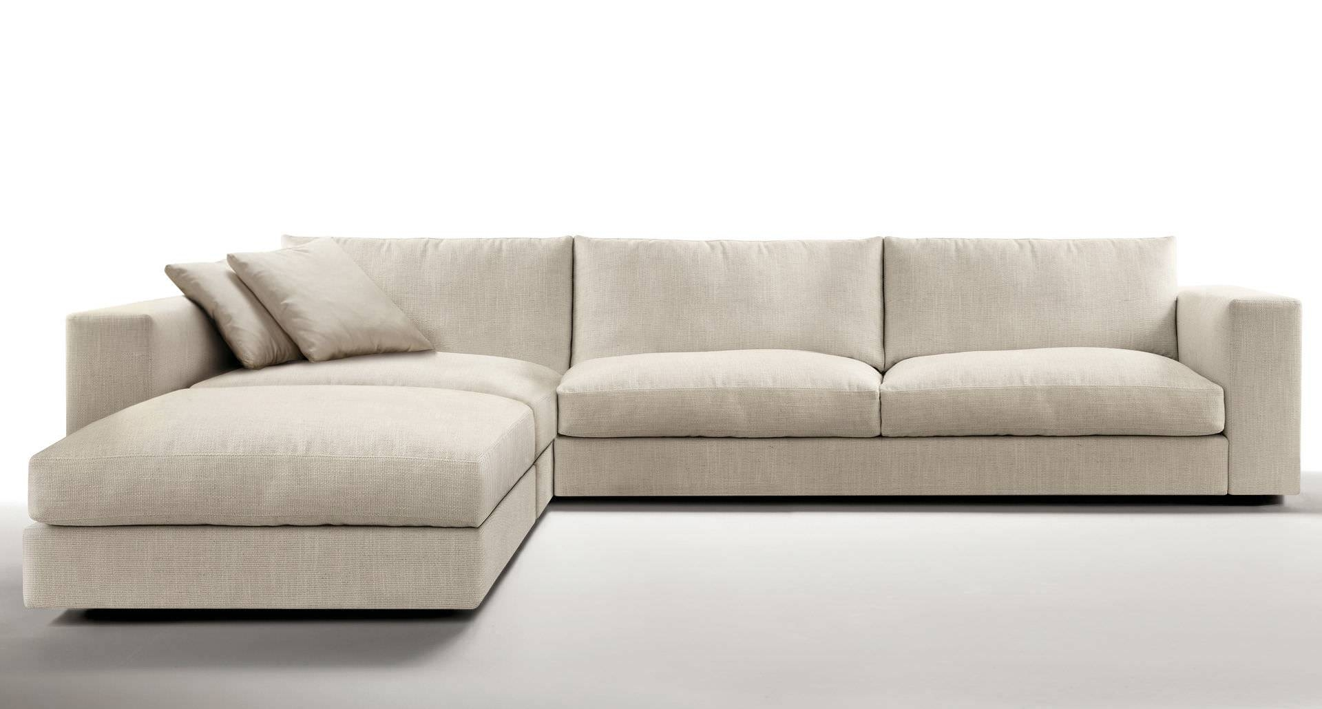 Corner Sofas For Sale Cheap | Tehranmix Decoration with Cheap Corner Sofas (Image 8 of 30)
