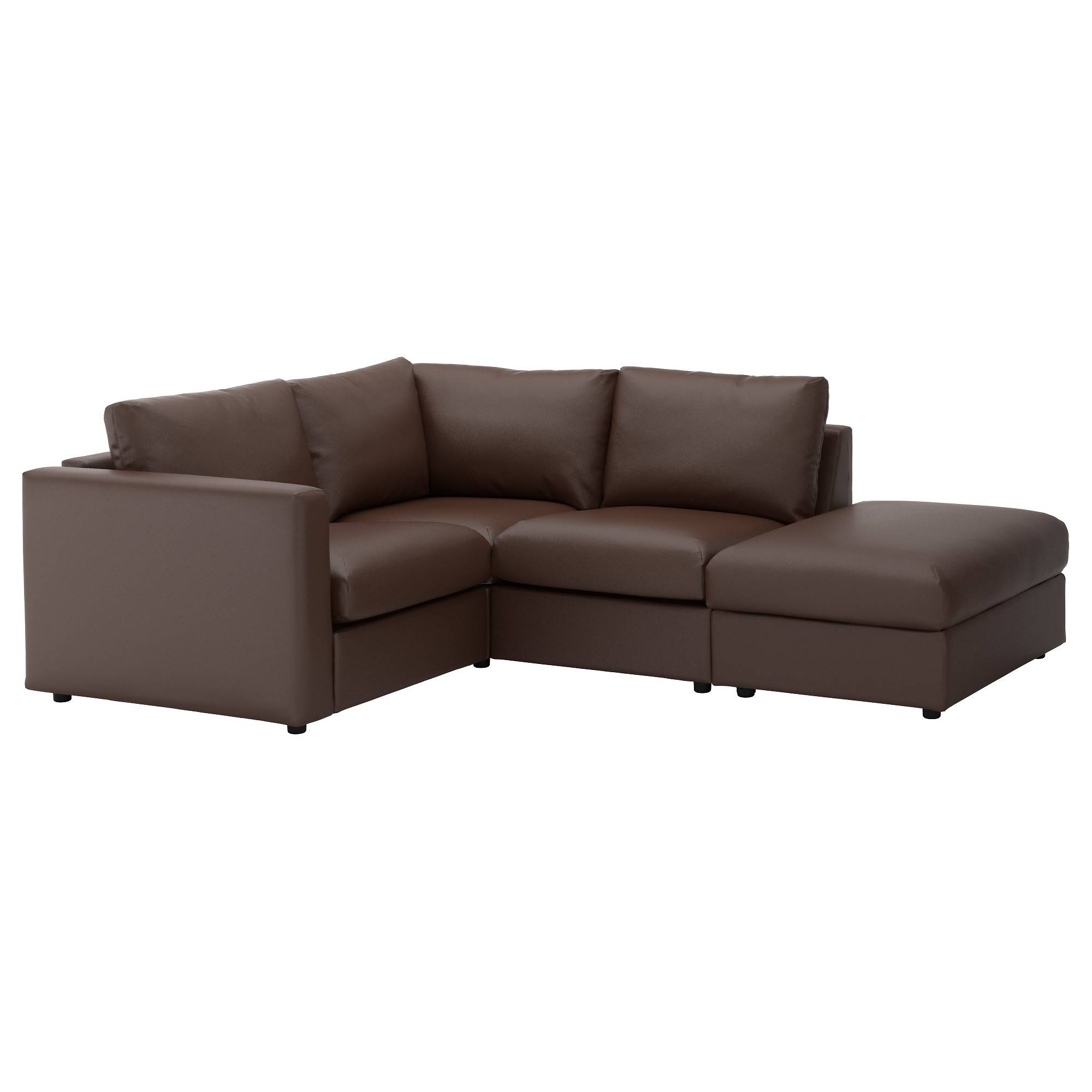 Corner Sofas | Ikea for Cheap Corner Sofas (Image 9 of 30)