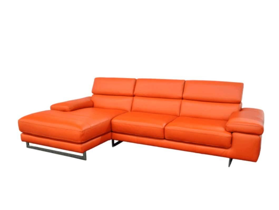 Cosimo Motion Sectional Sofanatuzzi | Leather Sectionals intended for Motion Sectional Sofas (Image 6 of 30)