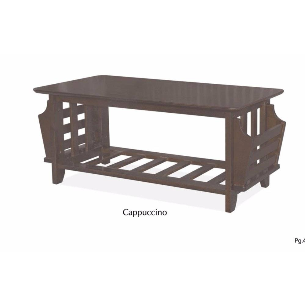 Cosmo Coffee Table | Lazada Malaysia in Cosmo Coffee Tables (Image 21 of 30)