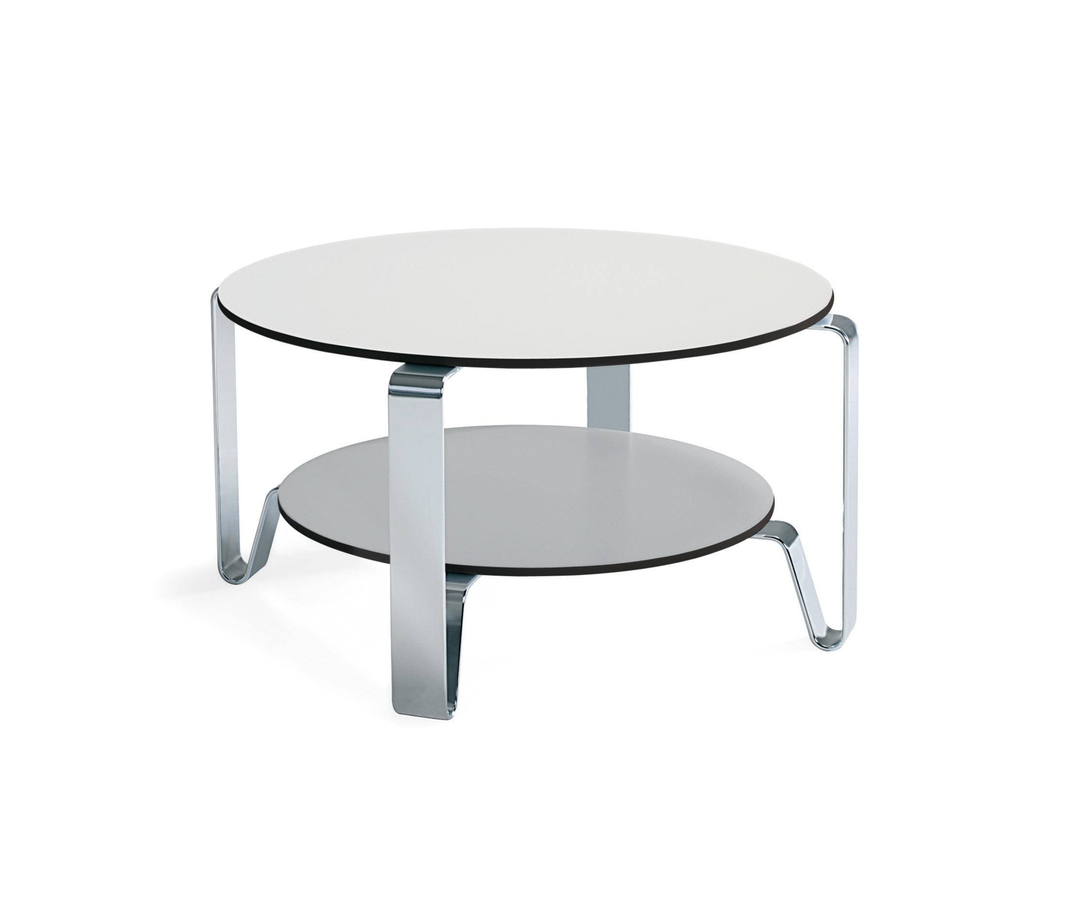 Cosmo Coffee Table - Lounge Tables From Materia | Architonic regarding Cosmo Coffee Tables (Image 3 of 30)