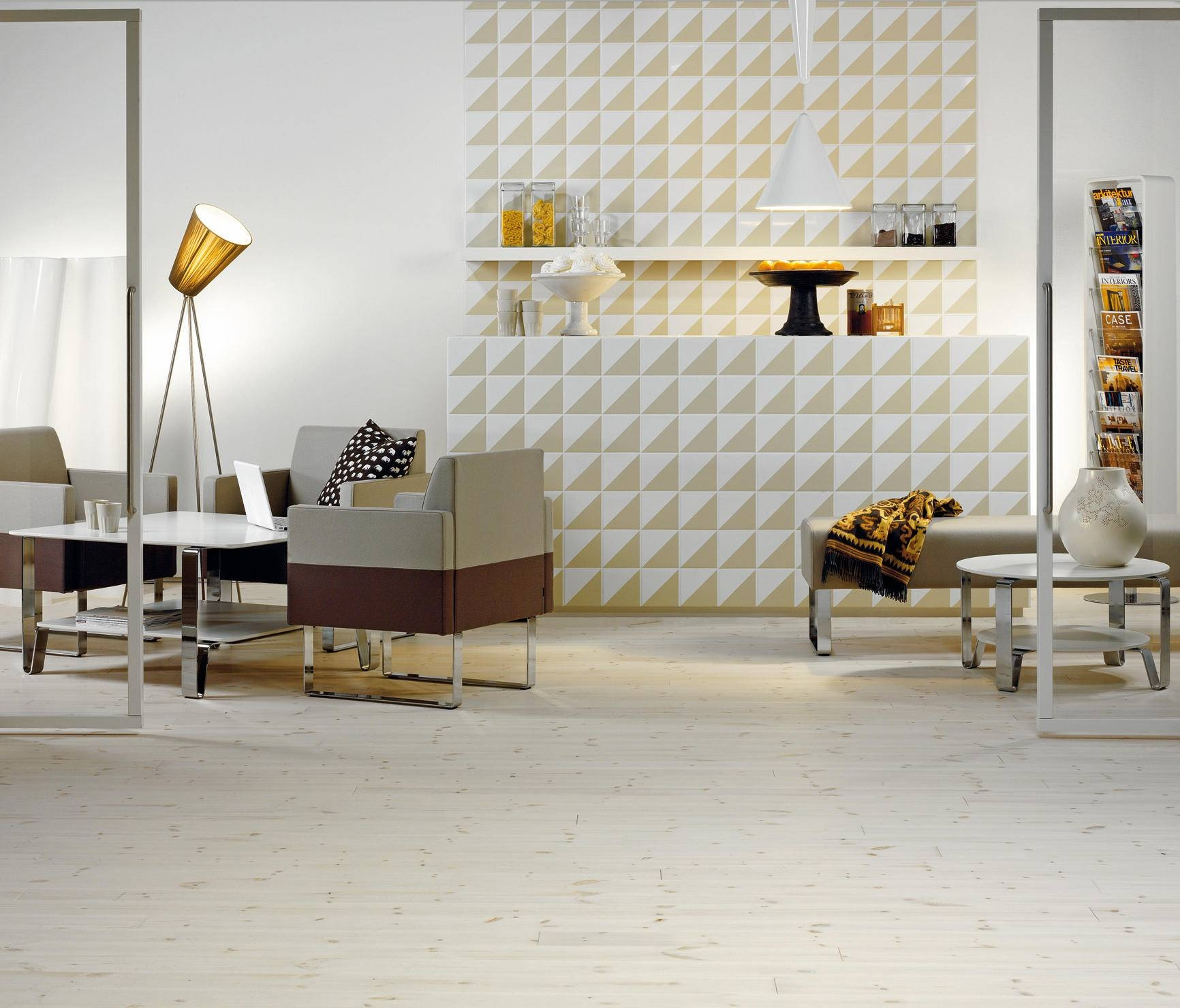Cosmo Coffee Table - Lounge Tables From Materia | Architonic throughout Cosmo Coffee Tables (Image 5 of 30)