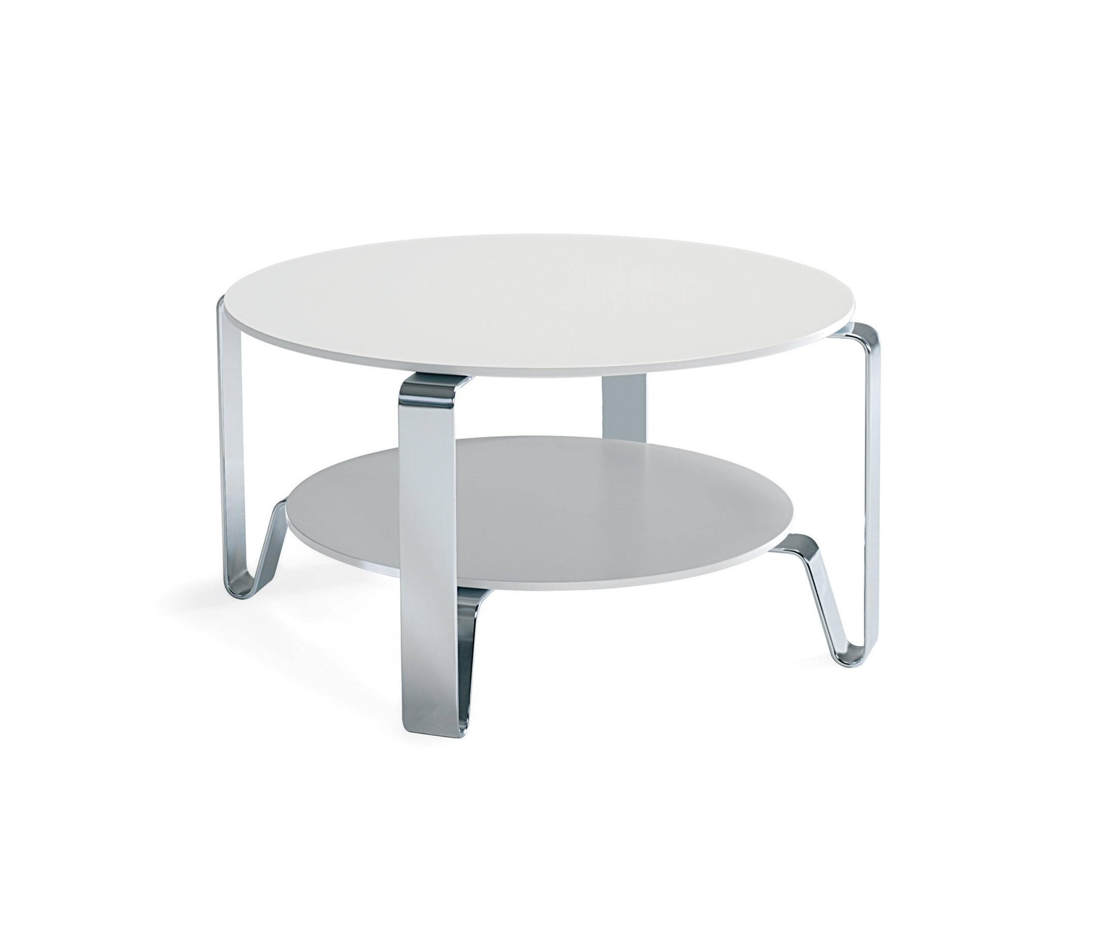 Cosmo Coffee Table - Lounge Tables From Materia | Architonic throughout Cosmo Coffee Tables (Image 4 of 30)