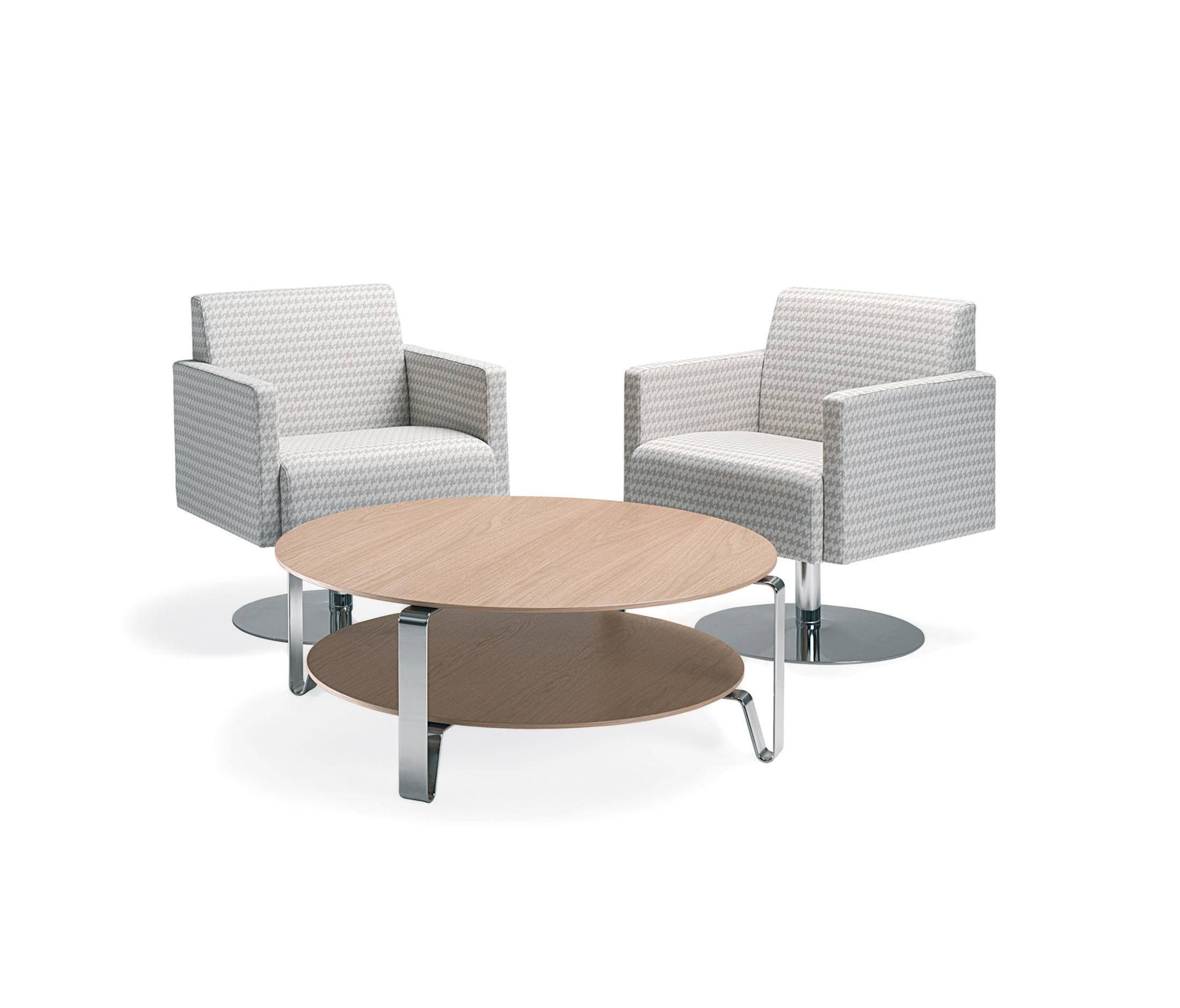 Cosmo Coffee Table - Lounge Tables From Materia | Architonic with Cosmo Coffee Tables (Image 6 of 30)