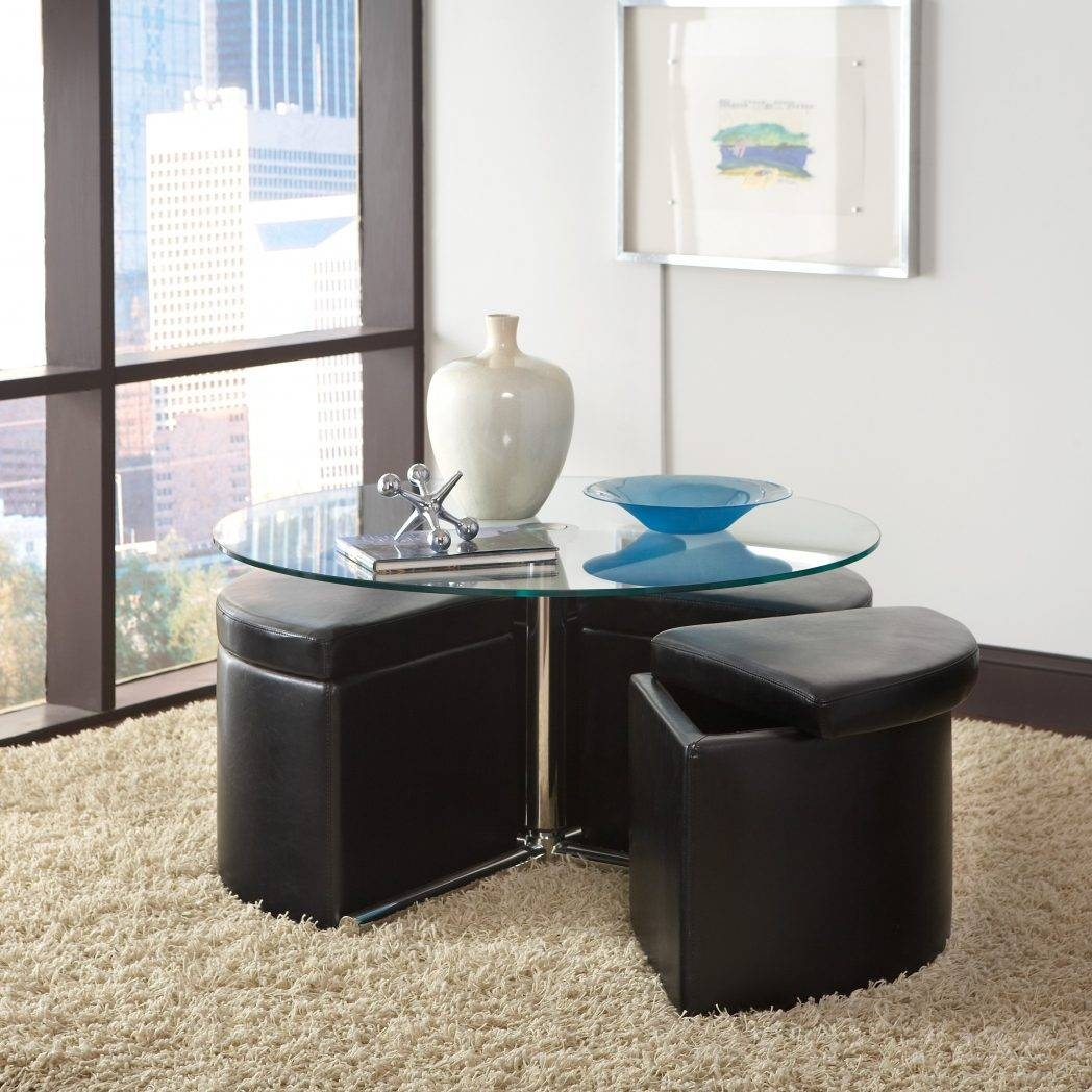 Cosmo Coffee Table Lounge Tablesmateria Architonic Chandra in Cosmo Coffee Tables (Image 15 of 30)