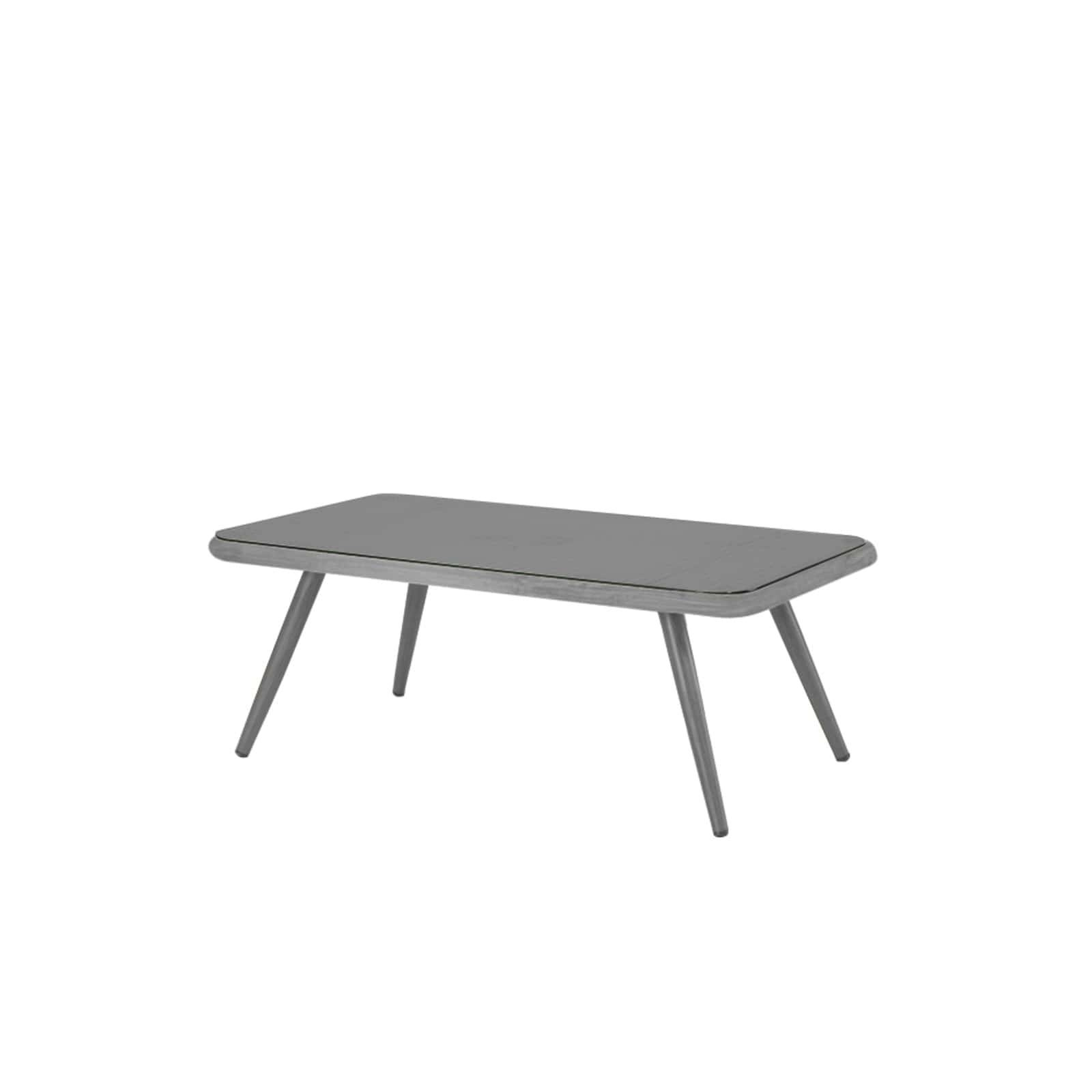 Cosmo Coffee Table | Source Furniture | Commercial Outdoor Furniture throughout Cosmo Coffee Tables (Image 22 of 30)