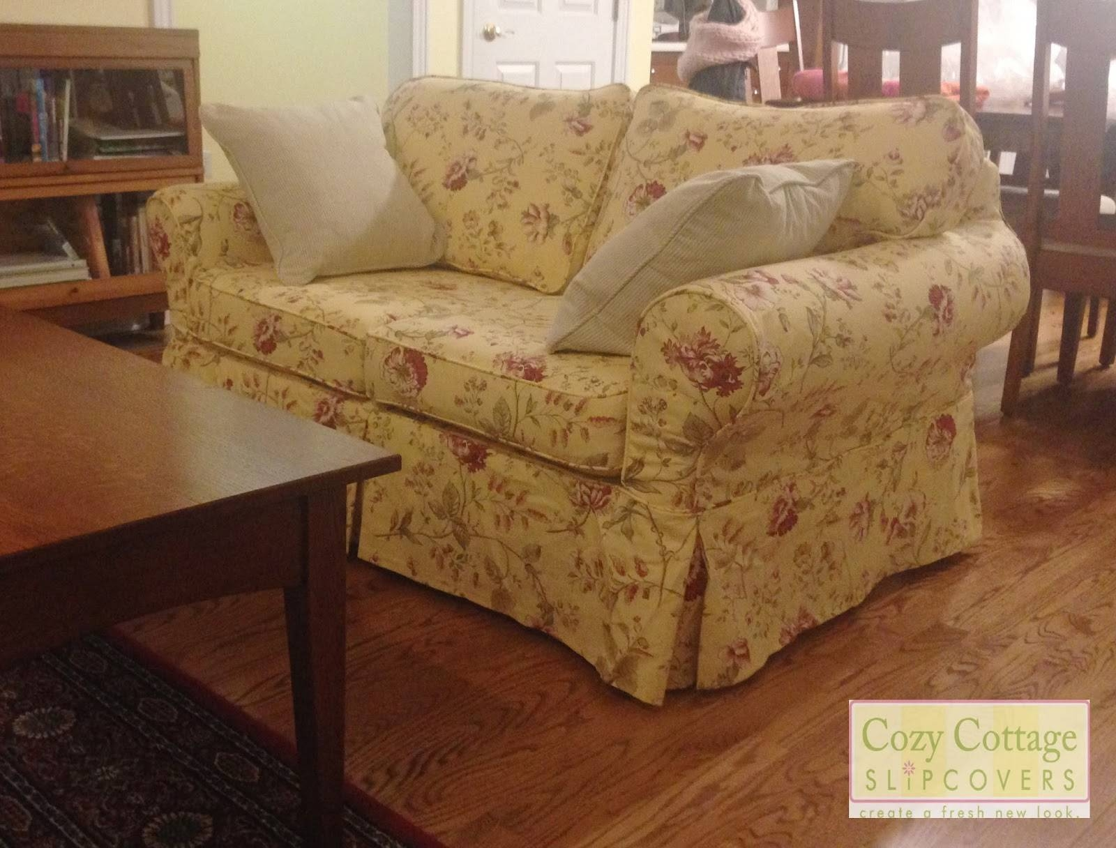 style couches home cottage inside sale couchiching couch ideas furniture cottages for