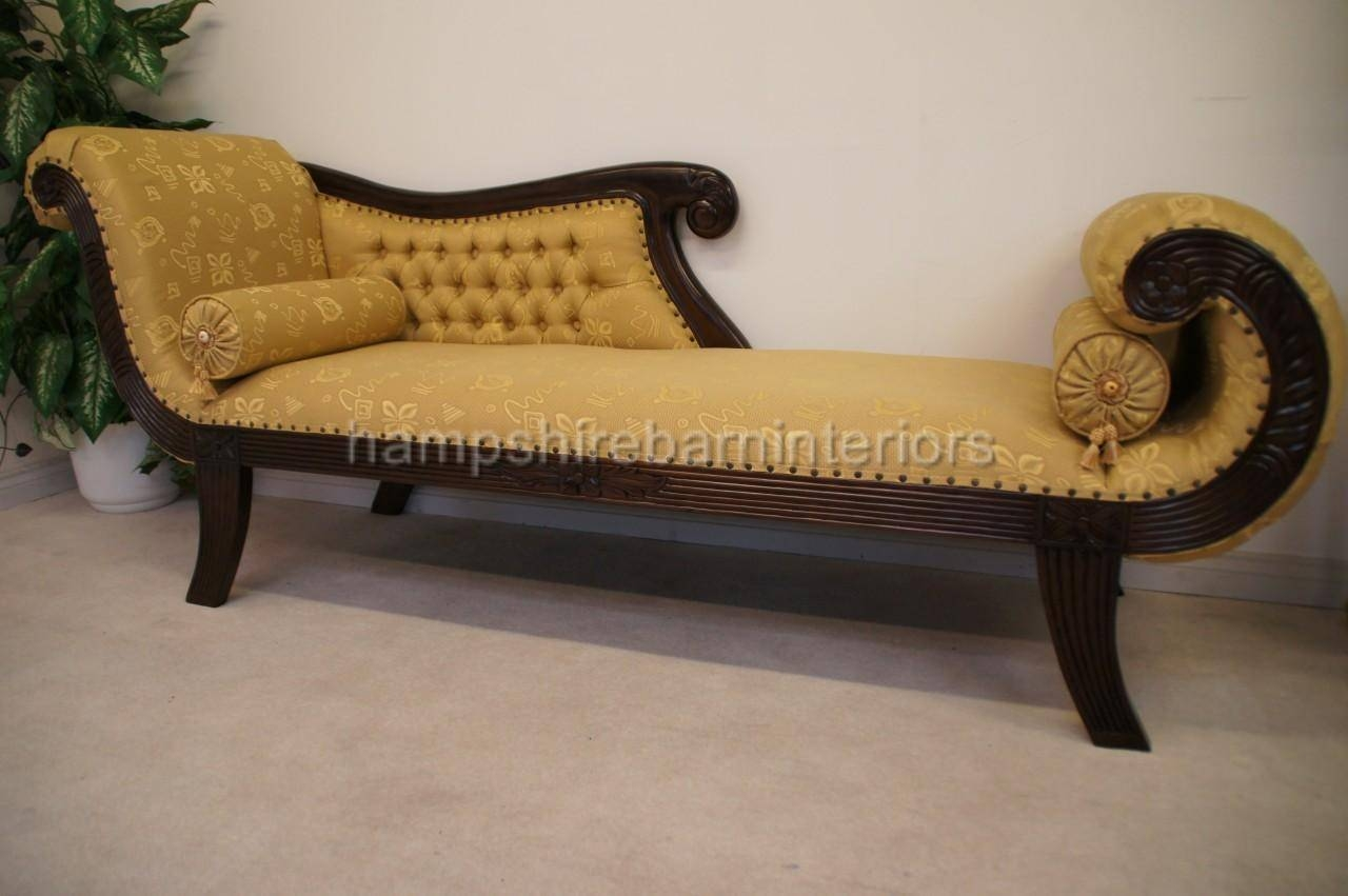 Couch Sofa – Helpformycredit with regard to Backless Chaise Sofa (Image 6 of 30)