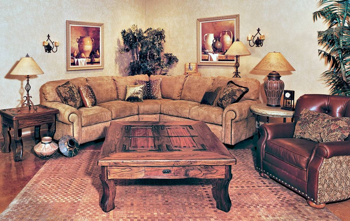 Country Style Sofas And Chairs | Tehranmix Decoration regarding Country Sofas and Chairs (Image 9 of 15)