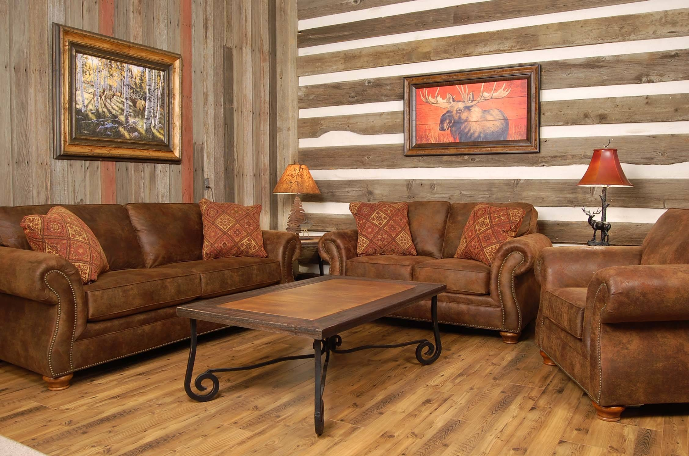 Country Style Sofas And Chairs | Tehranmix Decoration with Country Sofas And Chairs (Image 11 of 15)