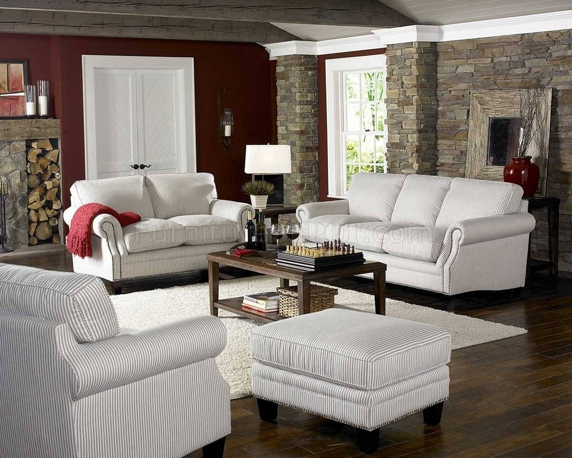 Country Style Sofas And Loveseats | Tehranmix Decoration regarding Country Style Sofas and Loveseats (Image 9 of 30)