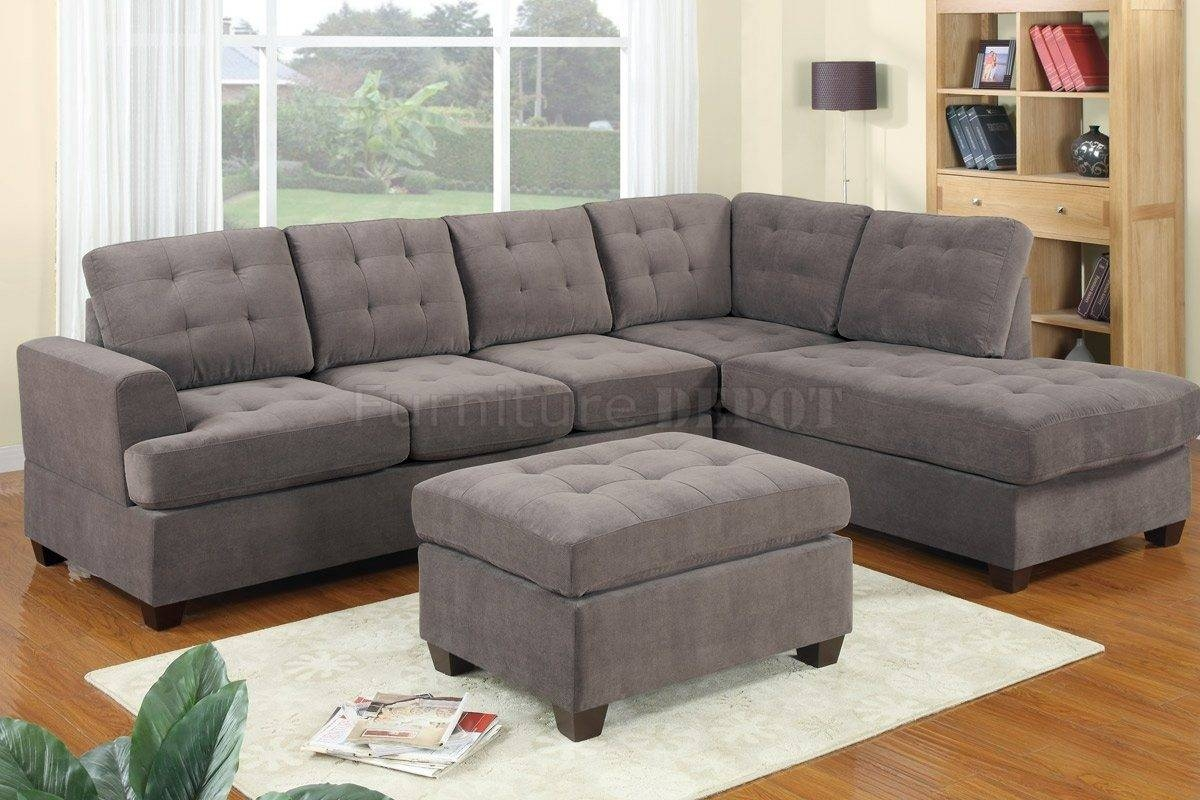 30 Photos Cheap Sofas Houston
