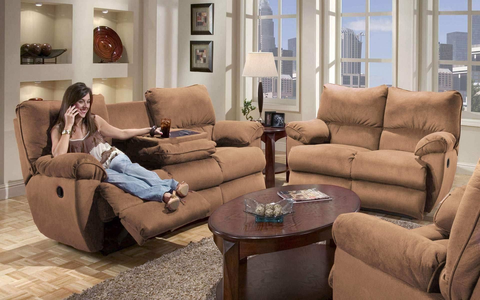 Cozy Sectional Sofas | Best Sofas Ideas - Sofascouch regarding Cozy Sectional Sofas (Image 6 of 30)