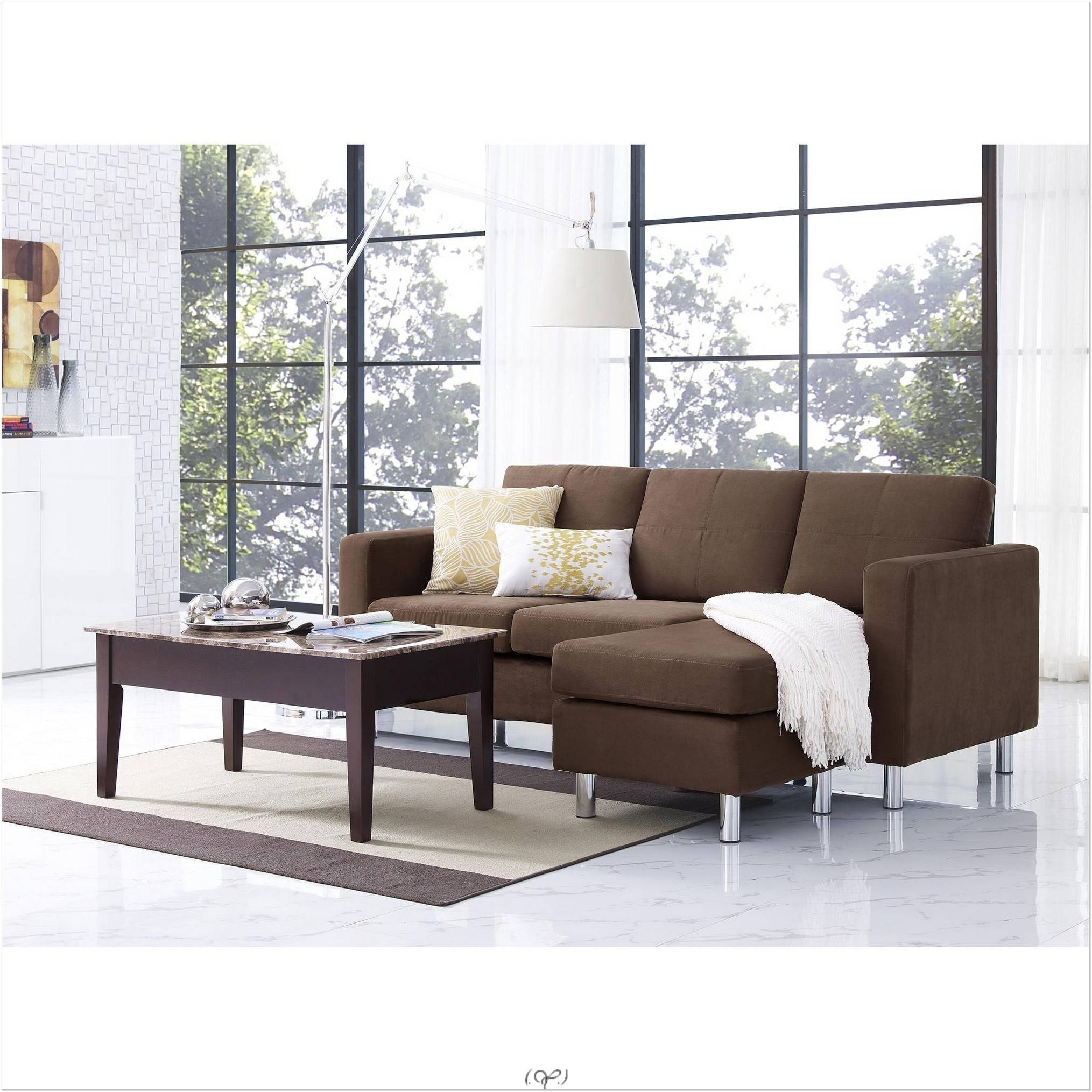 Craftsman Sectional Sofa ~ Hmmi In Craftsman Sectional Sofa (Image 2 Of 30)