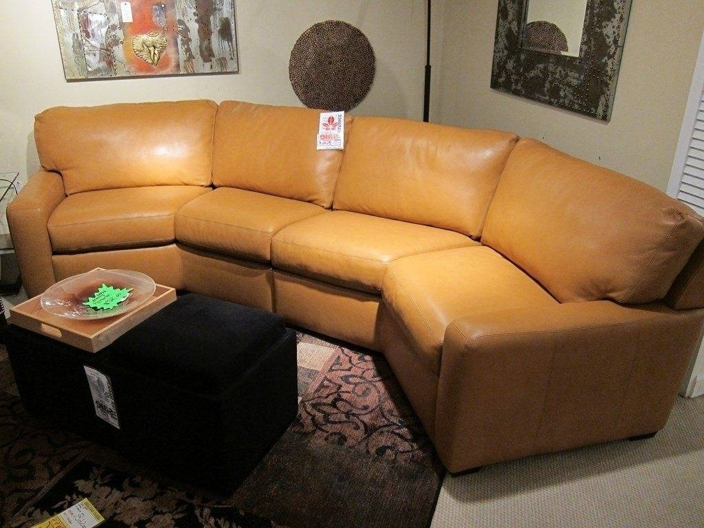Craigslist Leather Sofa - Leather Sectional Sofa inside Craigslist Leather Sofa (Image 3 of 30)