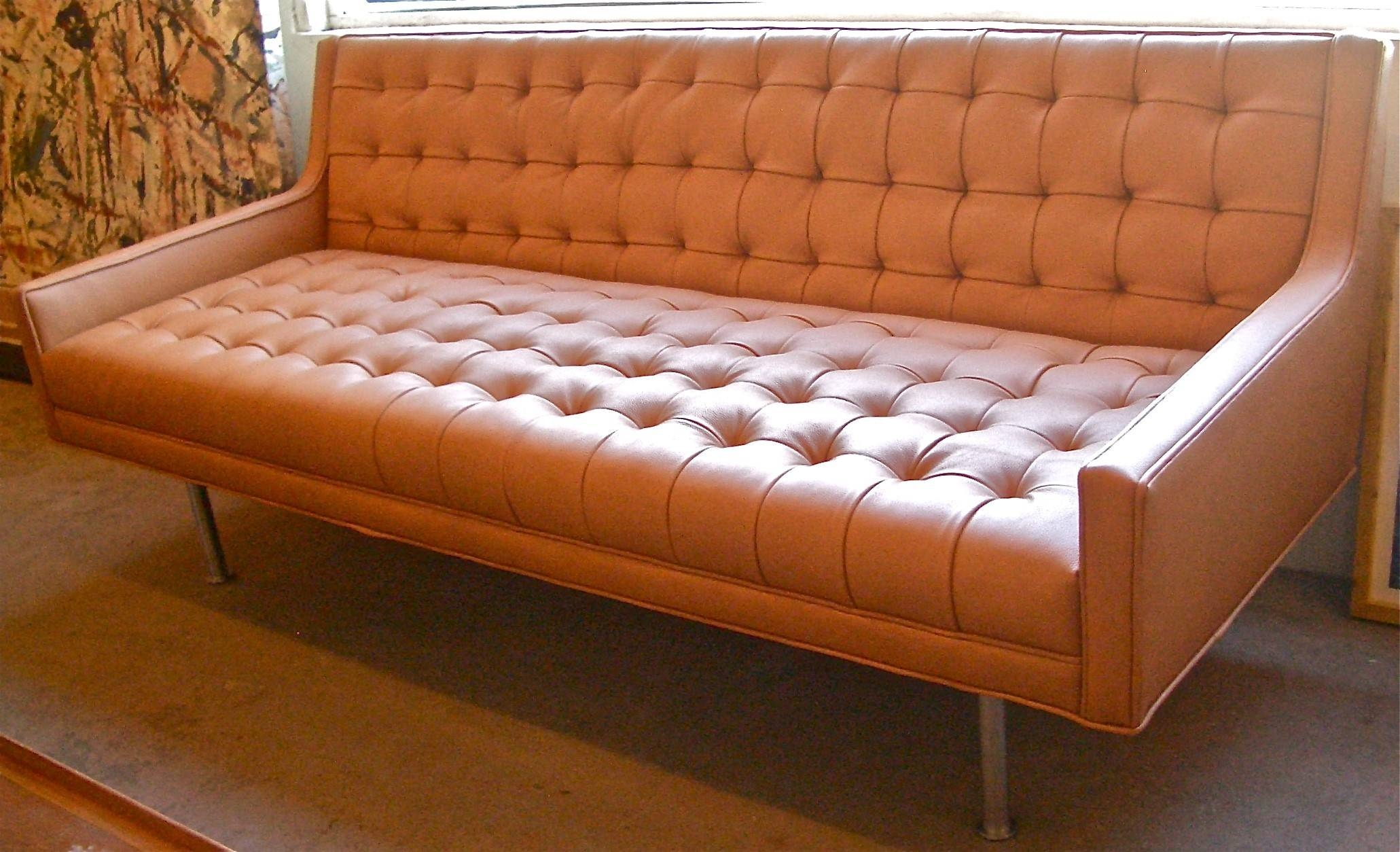 Craigslist Leather Sofa With Design Hd Pictures 16885 | Kengire throughout Craigslist Leather Sofa (Image 6 of 30)