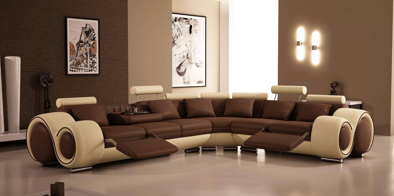 Cream Color Sofa 45 With Cream Color Sofa | Jinanhongyu inside Cream Colored Sofa (Image 5 of 25)