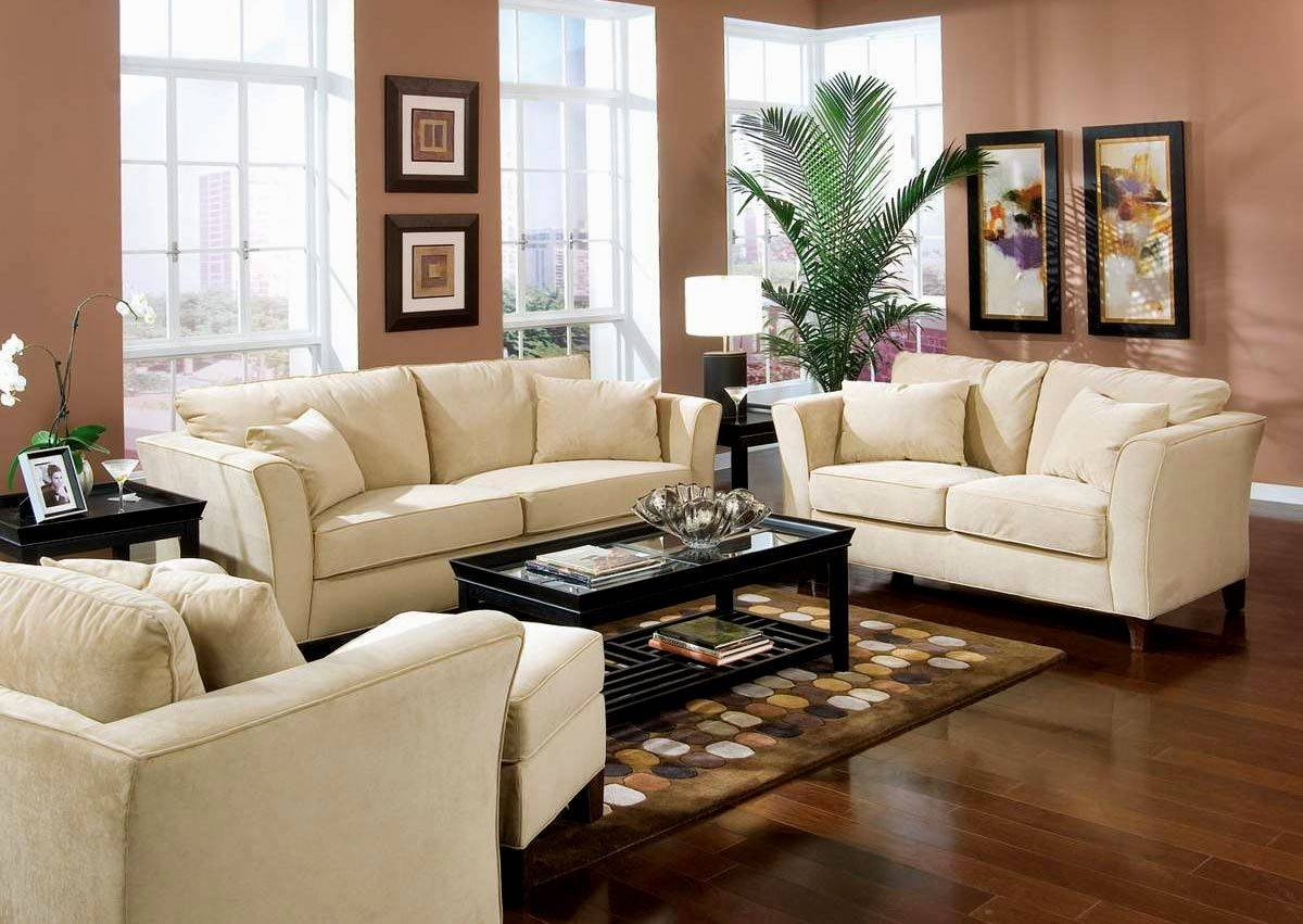 Cream Colored Sofa – Thesofa with regard to Cream Colored Sofas (Image 8 of 30)