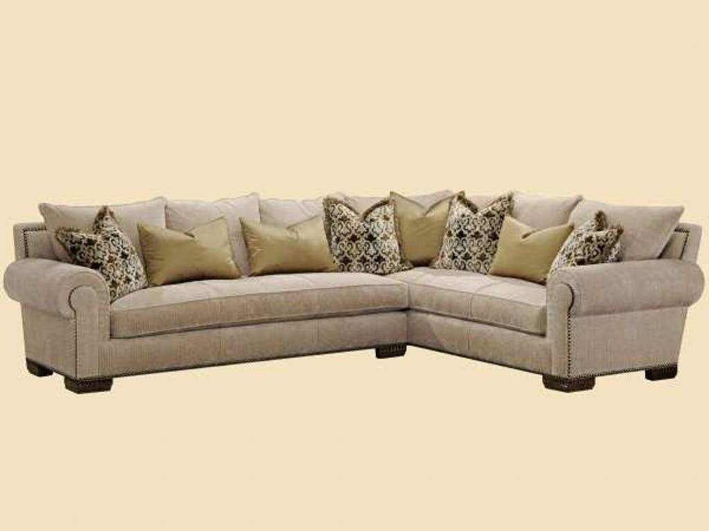 Cream Colored Sofas Tags : 44 Amazing Cream Colored Sofa Photos within Cream Colored Sofas (Image 11 of 30)