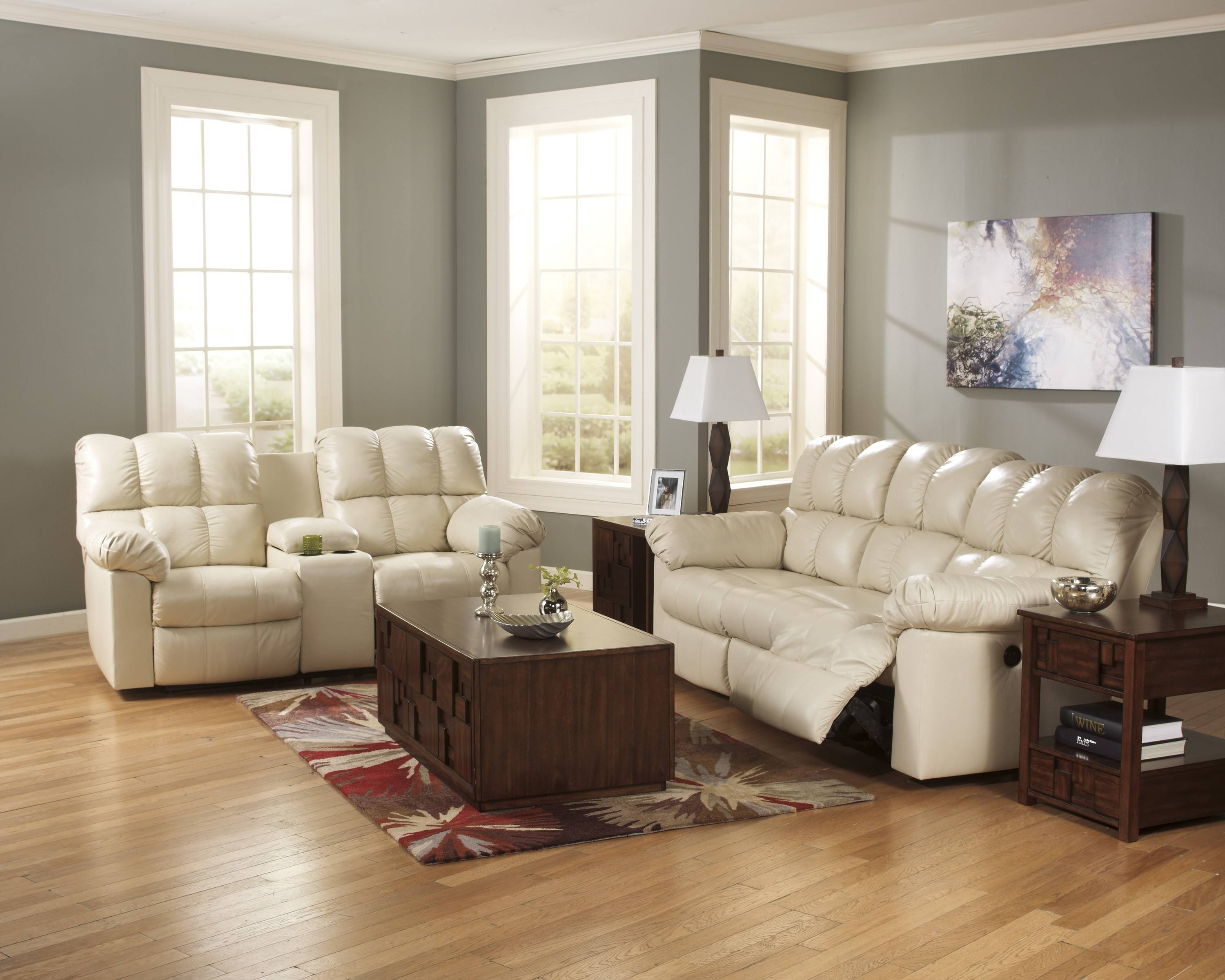 Cream Sectional Sofa. Appealing Cream Colored Sectional Sofa Large pertaining to Cream Colored Sofas (Image 14 of 30)