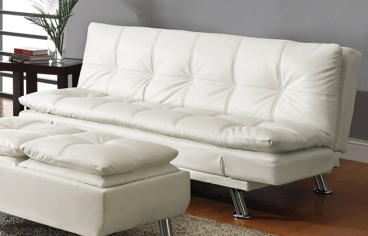 Creative Of Comfy Futon Sofa Bed 17 Best Ideas About Most for Most Comfortable Sofabed (Image 7 of 30)