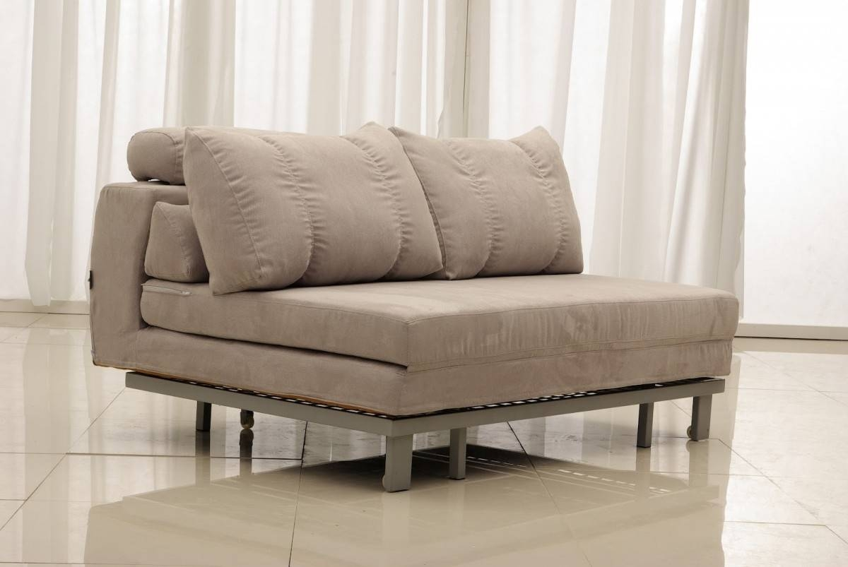 Creative Of Comfy Futon Sofa Bed 17 Best Ideas About Most regarding Most Comfortable Sofabed (Image 10 of 30)