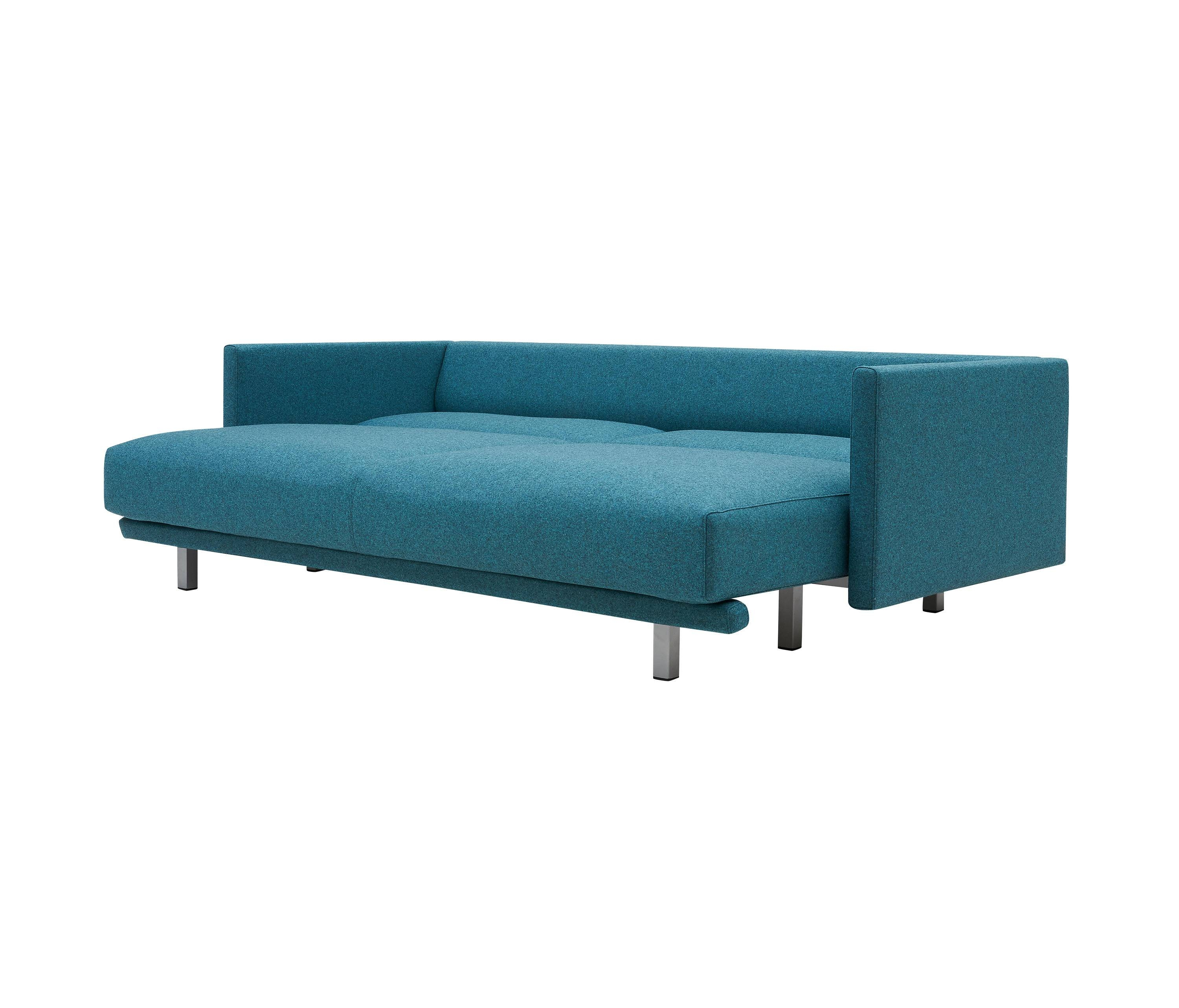 Cuba 25 - Sofa Beds From Cappellini | Architonic intended for Aqua Sofa Beds (Image 10 of 30)