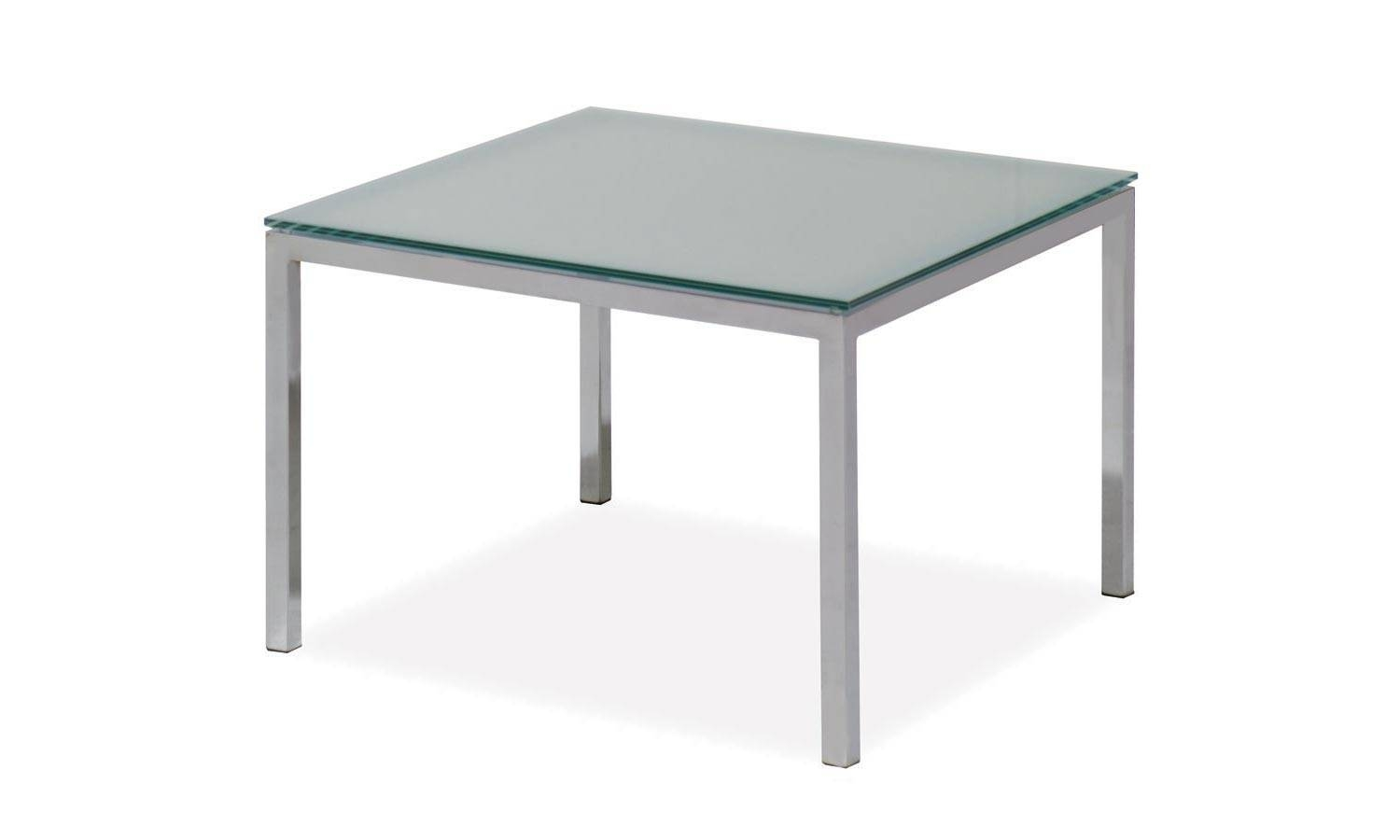 Cube Coffee Table - Krost Business Furniture with White Cube Coffee Tables (Image 14 of 30)