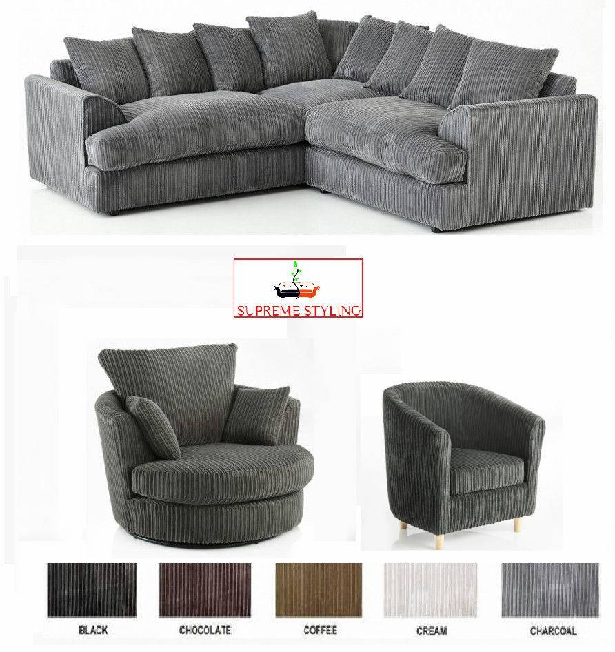 Cuddler Swivel Sofa Chair | Roselawnlutheran with Spinning Sofa Chairs (Image 8 of 30)