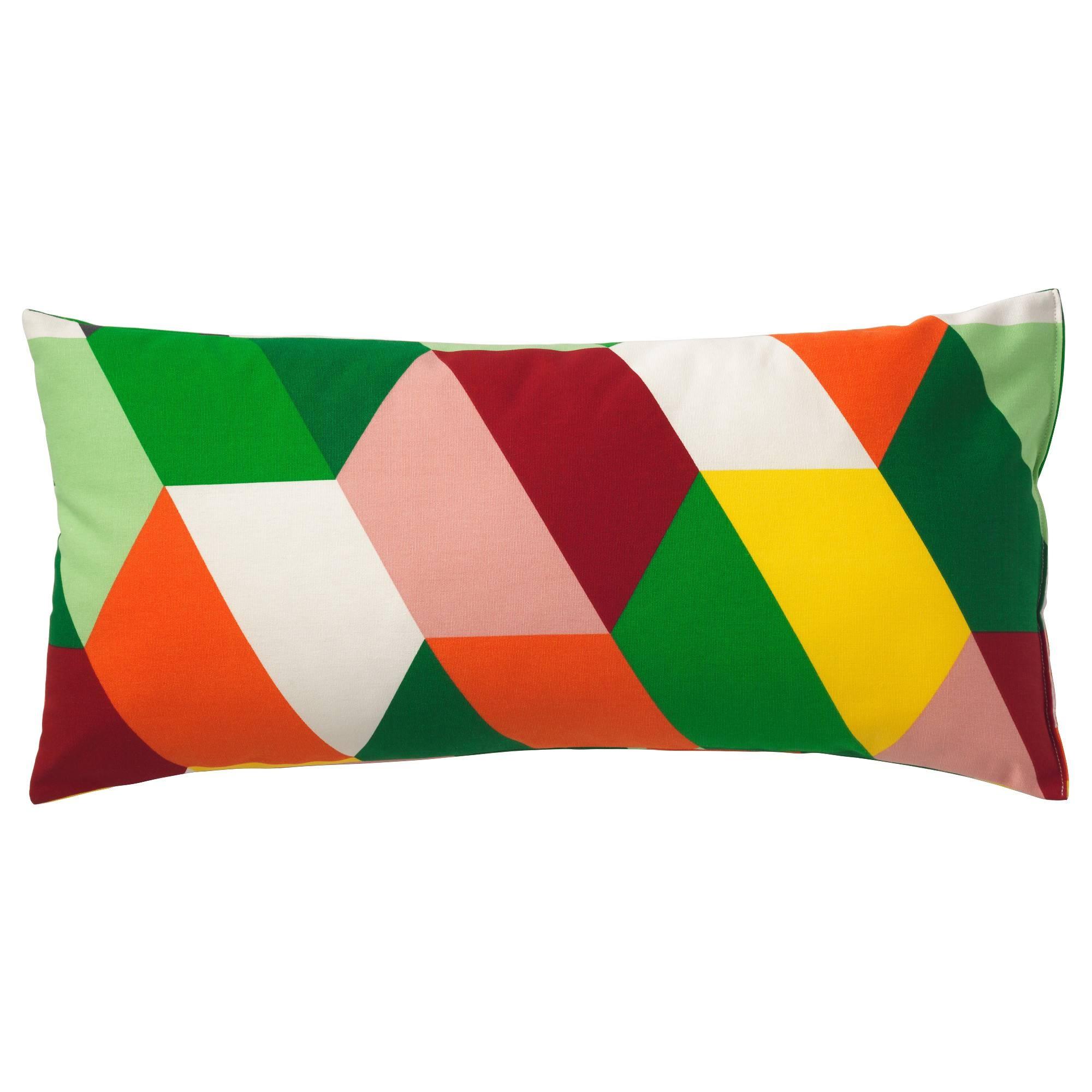Cushion – Sofa And Seat Cushions – Ikea For Sofa Cushions (View 10 of 30)