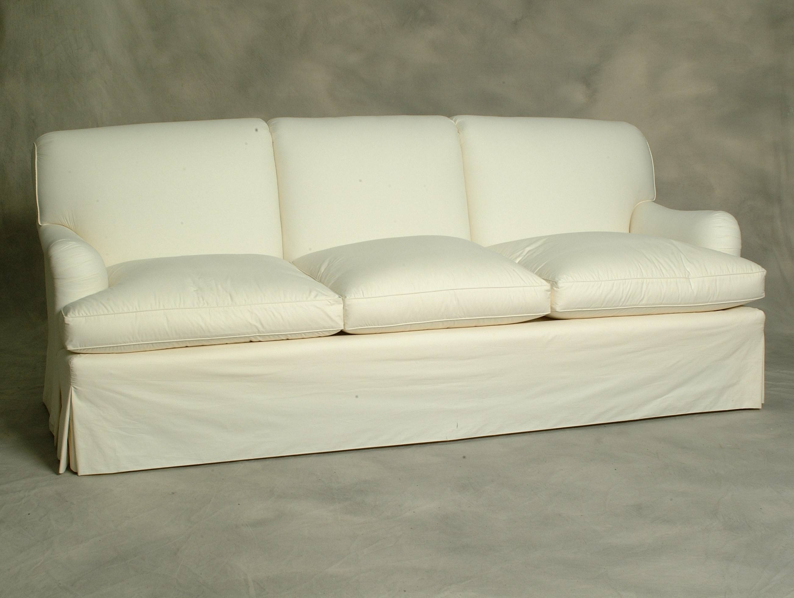 Custom Sofa Cushions Nyc | Cushions Decoration with regard to Custom Sofas Nyc (Image 11 of 30)