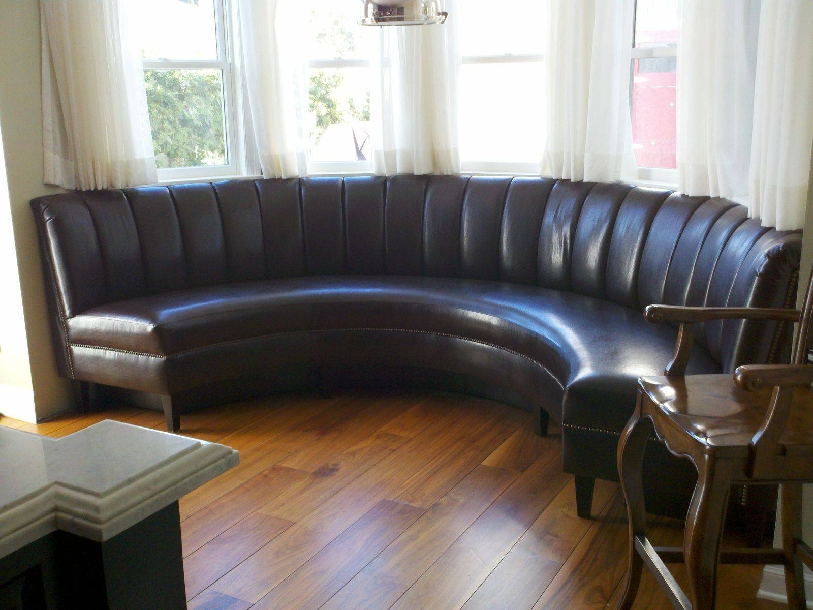 Custom Sofas | Sectional And Leather Couches | Custommade pertaining to Custom Made Sectional Sofas (Image 9 of 30)