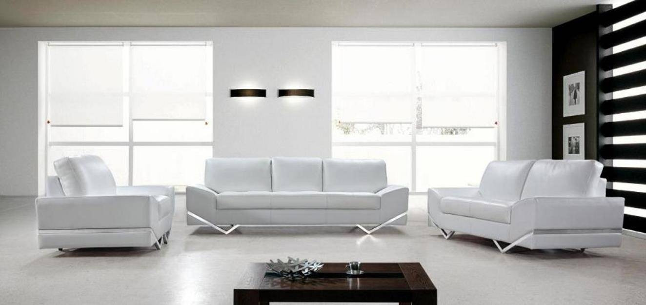 Customized Sofas In Dubai & Across Uae Call 0566-00-9626</ intended for Customized Sofas (Image 12 of 30)
