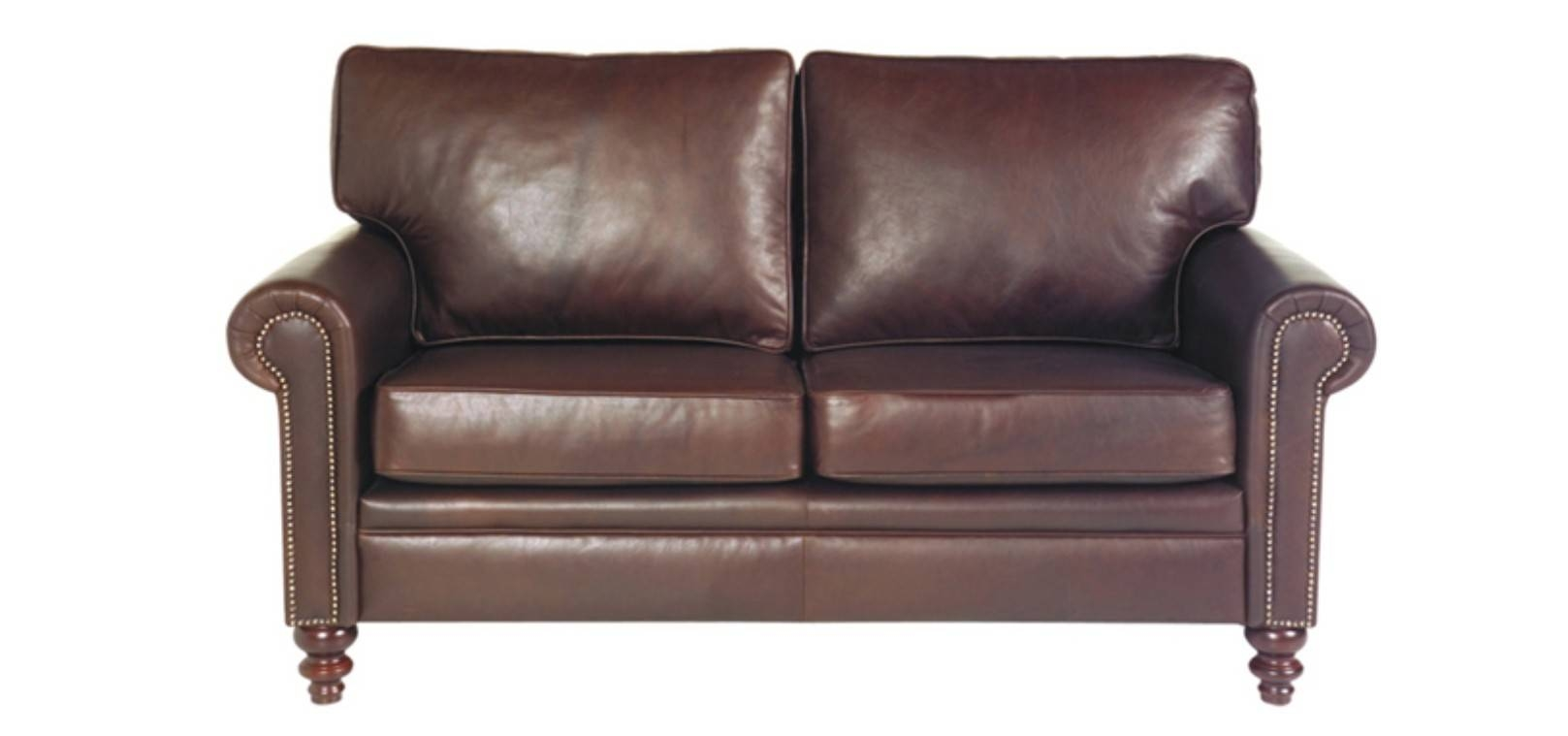 Da Lewis Furniture Store - Beautiful, Handcrafted, New Zealand regarding Canterbury Leather Sofas (Image 14 of 30)