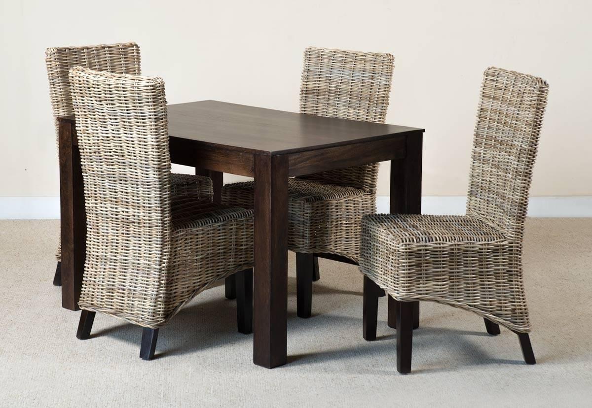 Dakota Dark Mango Furniture | Satara Indian Furniture Uk | Casa throughout Dark Mango Coffee Tables (Image 10 of 30)