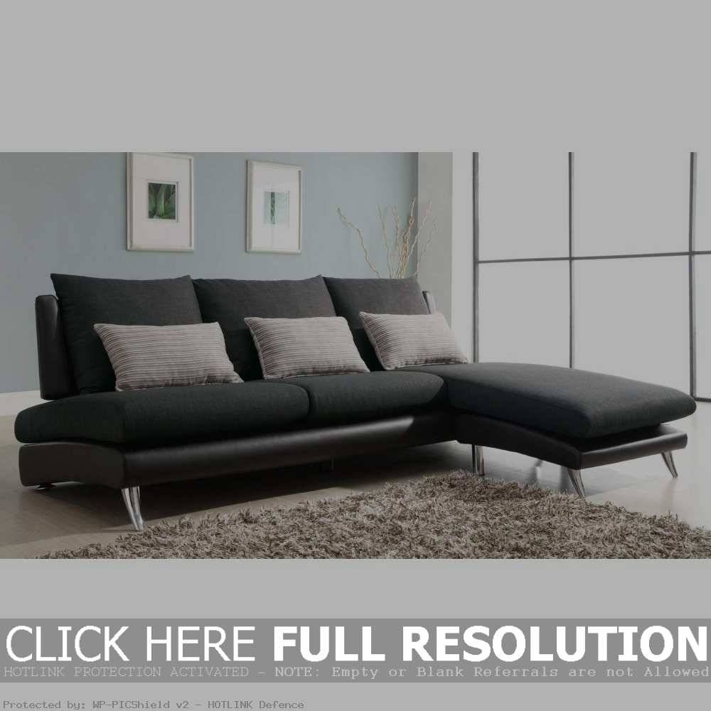 Dark Grey Sofa With Chaise | Tehranmix Decoration with Charcoal Grey Sofas (Image 12 of 30)
