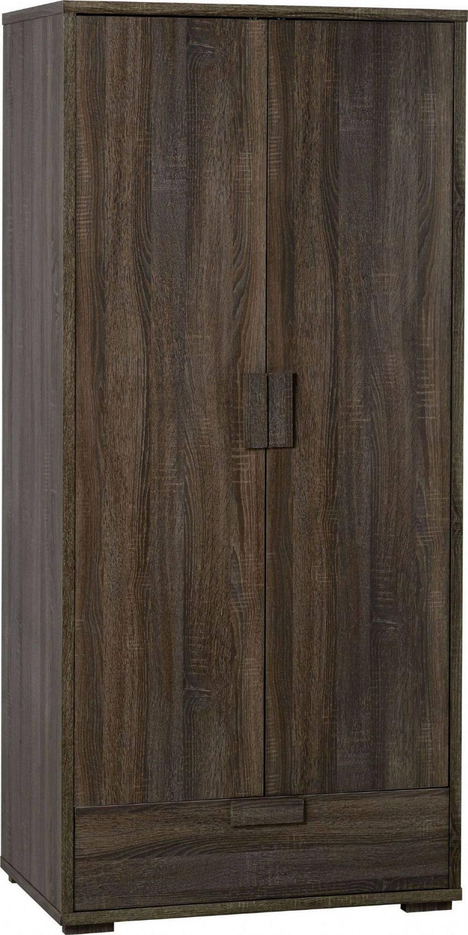 Dark Wood Wardrobes, Black Fitted Wardrobes Fitted Wardrobes Cork With Solid Dark Wood Wardrobes (View 10 of 30)