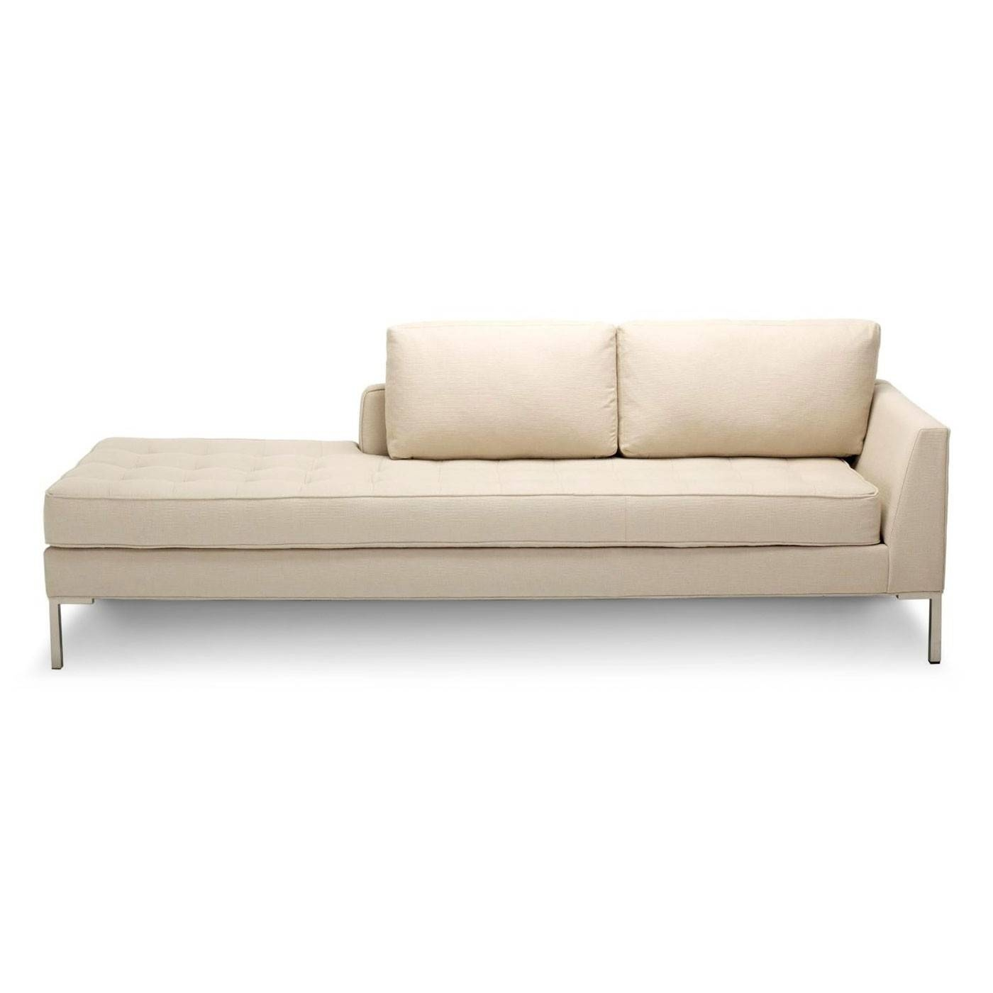 Day Bed Sofa | Bed Furniture Decoration with Sofa Day Beds (Image 11 of 30)