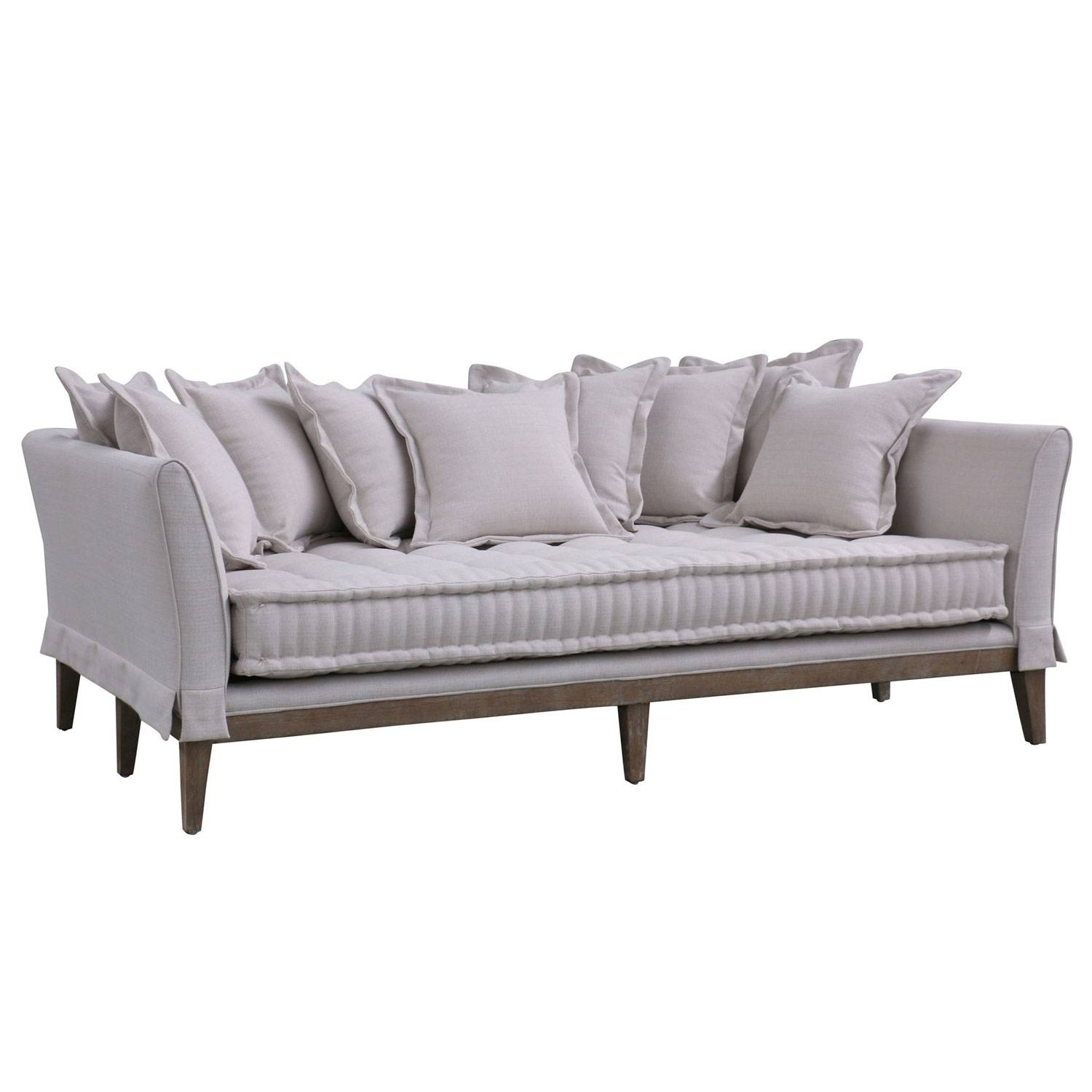 Day Beds - Traditional Daybeds & Trundle Daybeds - Layla Grayce pertaining to Sofa Day Beds (Image 12 of 30)