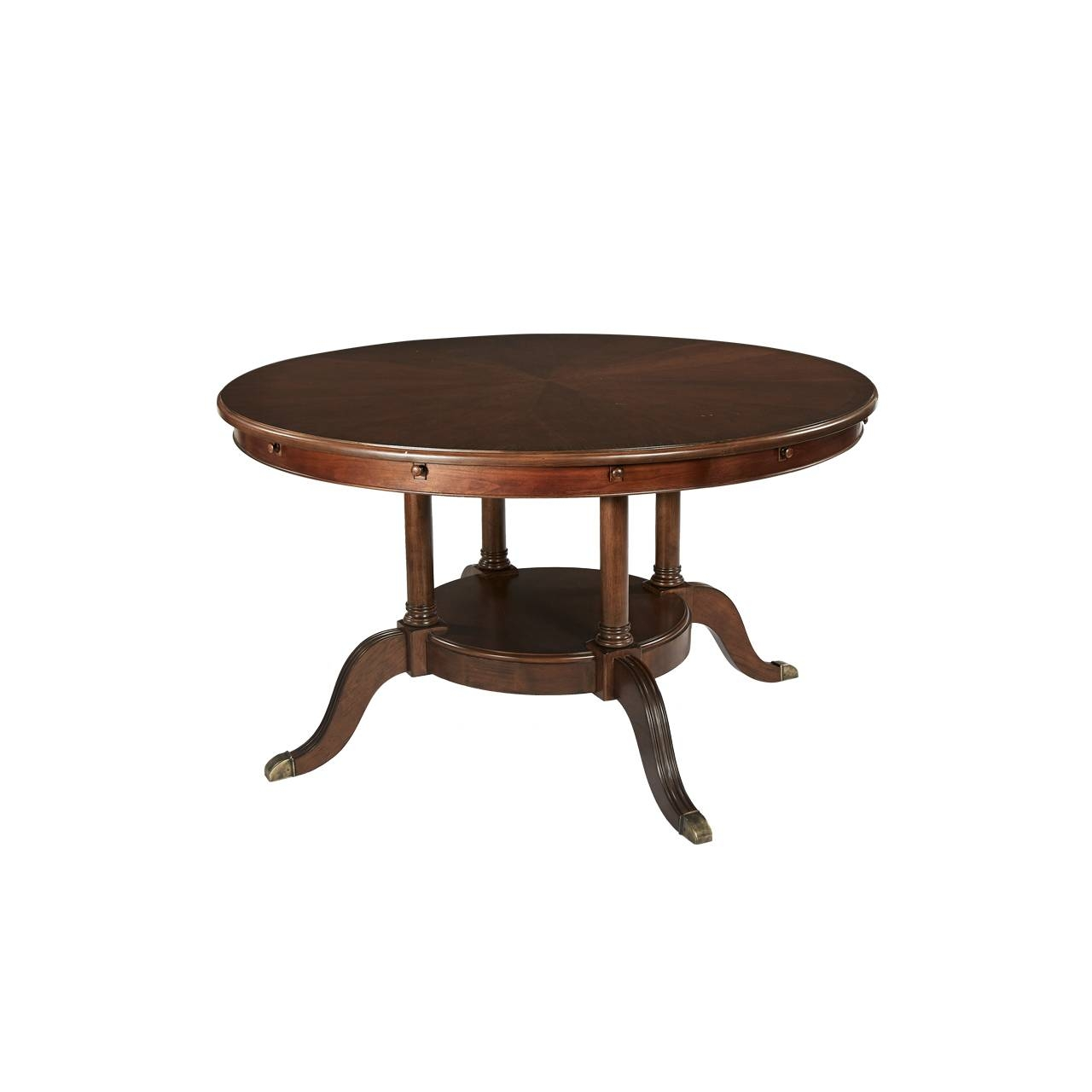 Debenham Dining Table – Bombay Canada throughout Bombay Coffee Tables (Image 14 of 30)