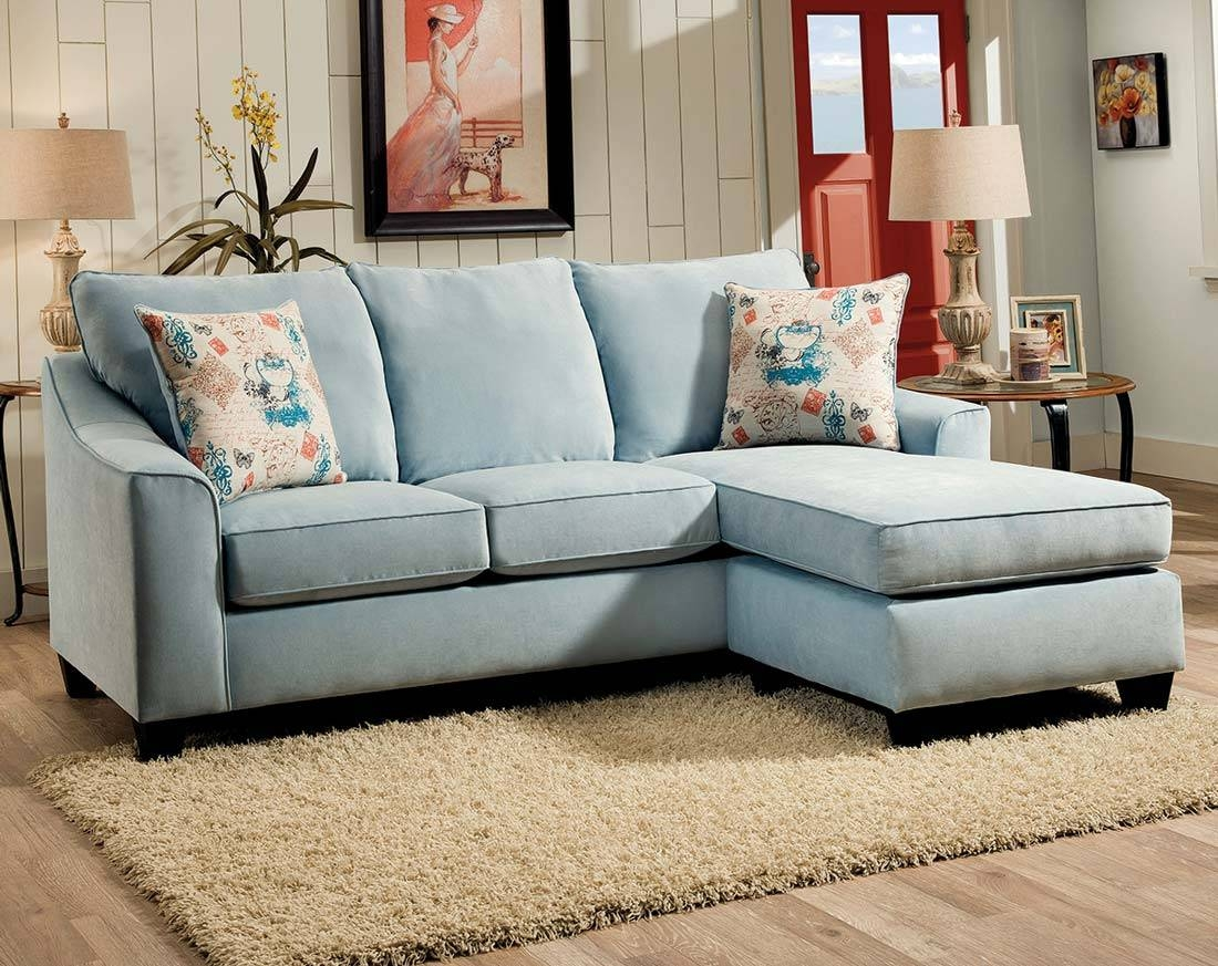 Decor: Artificial Classic Corduroy Sectional Sofa For Unique in Classic Sectional Sofas (Image 11 of 30)