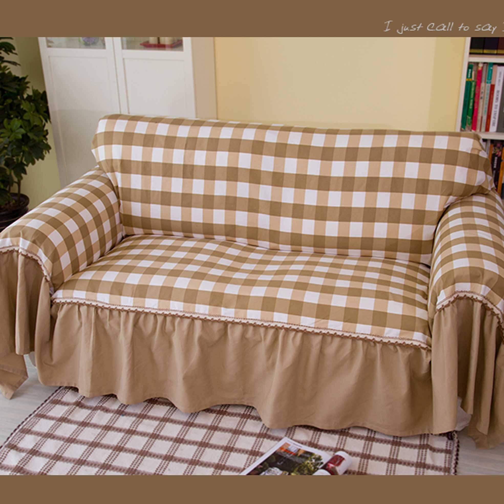Decor: Endearing Maximize Sofa Throws For Gorgeous Living Room throughout Cheap Throws for Sofas (Image 6 of 30)