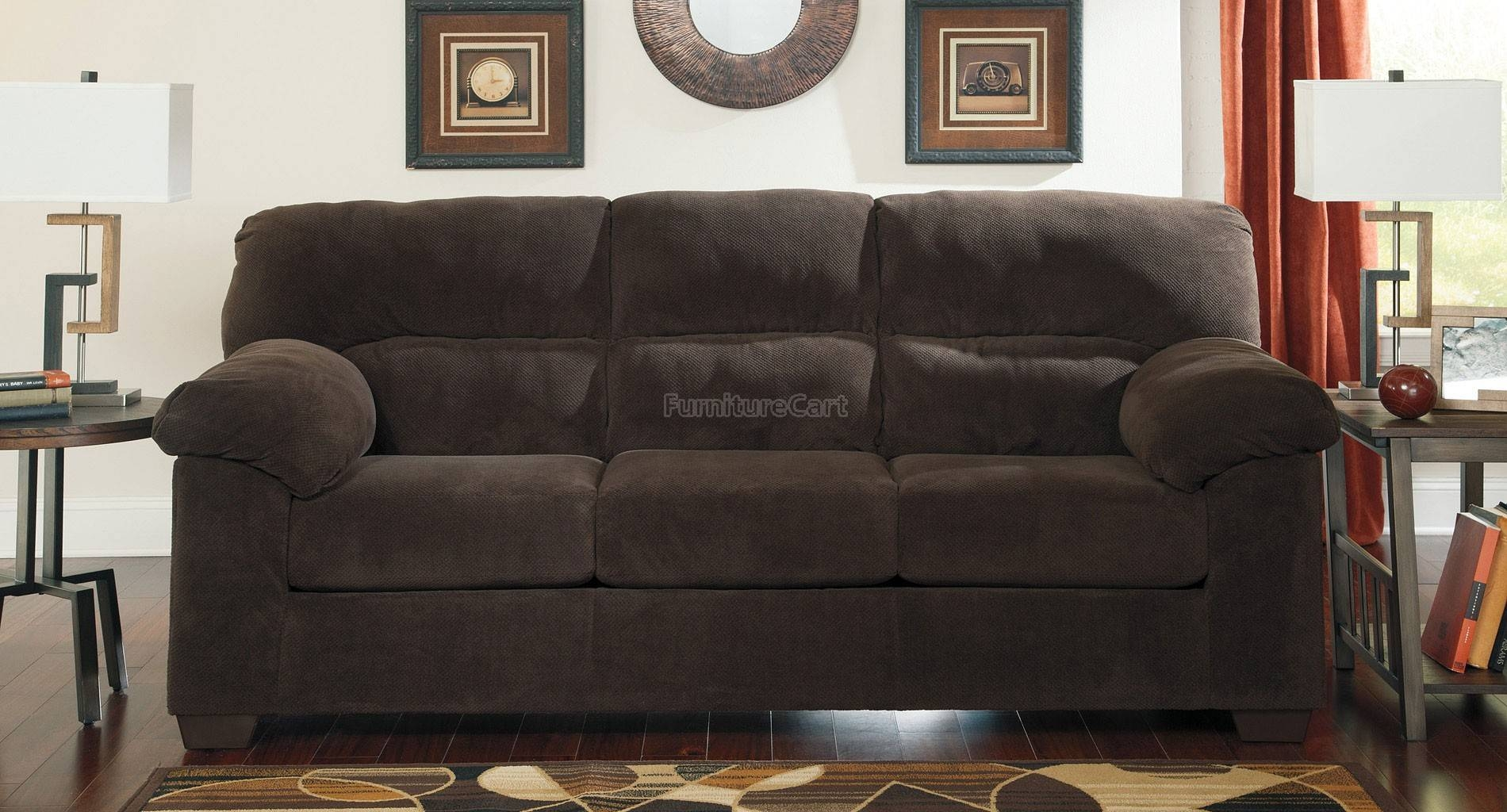 Best 30 of Berkline Sofa Recliner