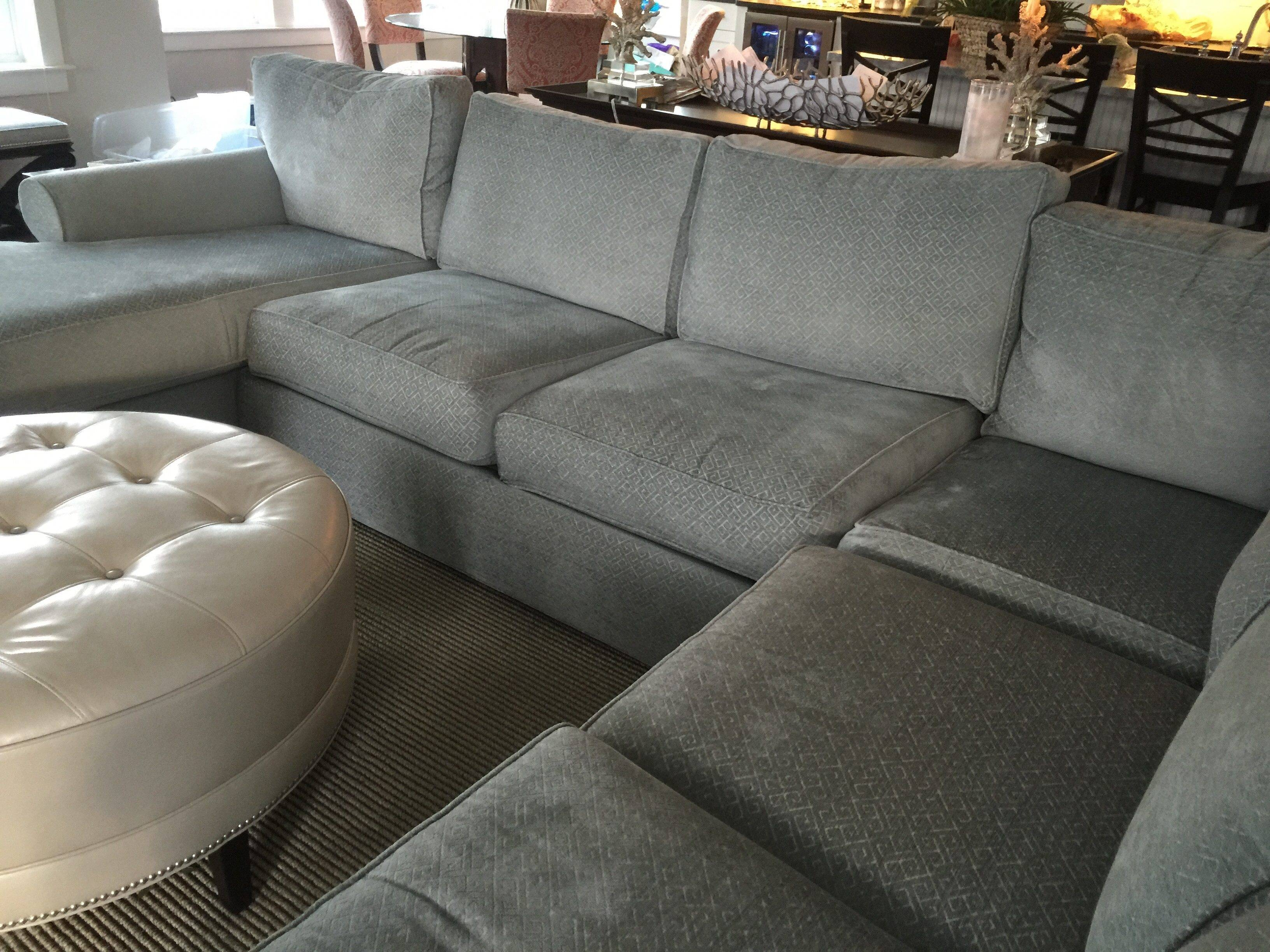 Decor: Grey Sectional Sofacraigslist West Palm Beach Furniture regarding Craigslist Sectional Sofa (Image 6 of 30)