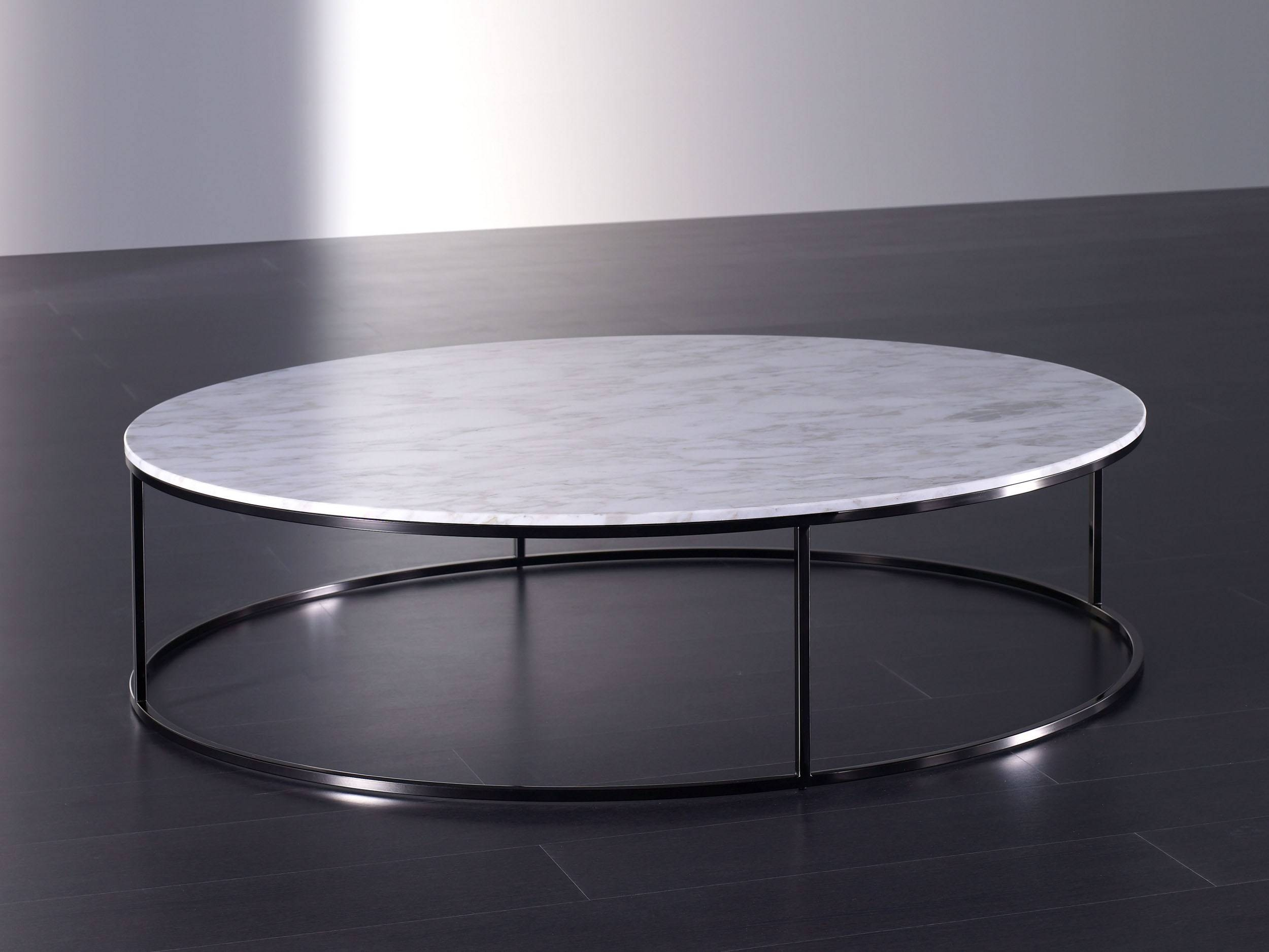 Best 30 of White Marble Coffee Tables