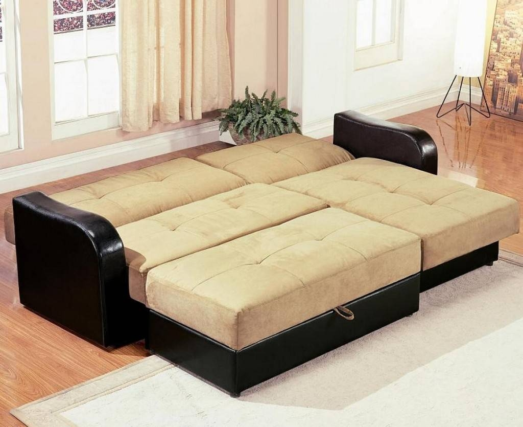 Are Sleeper Sofas fortable Sofa Hpricot
